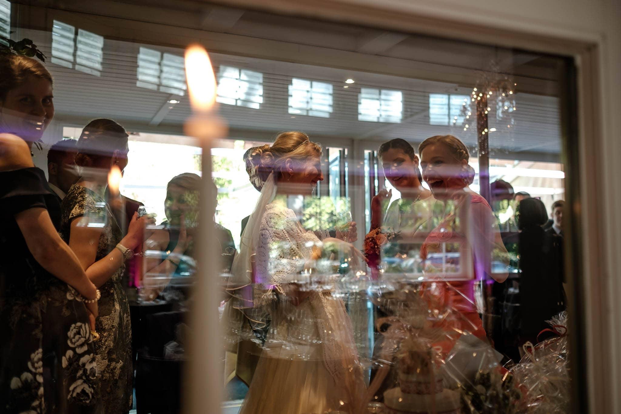 Hochzeitsfieber by Photo-Schomburg, Hochzeitsfotograf, Hamburg, Hochzeitsbilder, Braut, Brautpaar, Bräutigam-55