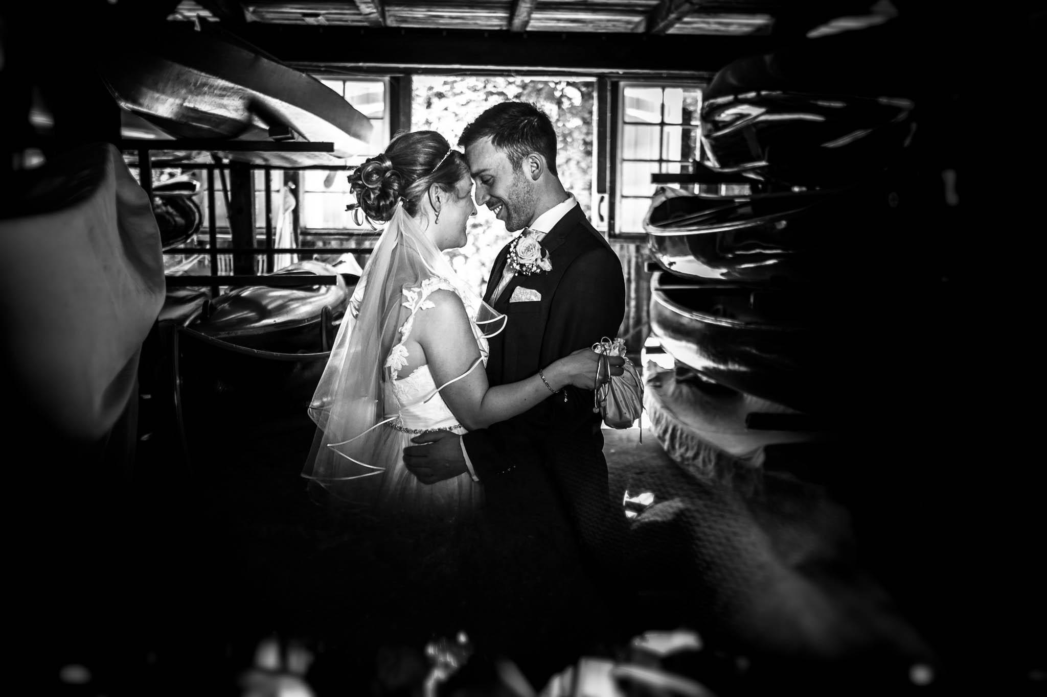 Hochzeitsfieber by Photo-Schomburg, Hochzeitsfotograf, Hamburg, Hochzeitsbilder, Braut, Brautpaar, Bräutigam-6