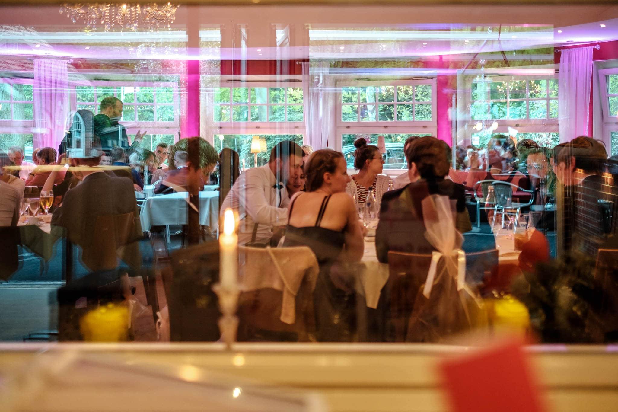 Hochzeitsfieber by Photo-Schomburg, Hochzeitsfotograf, Hamburg, Hochzeitsbilder, Braut, Brautpaar, Bräutigam-61