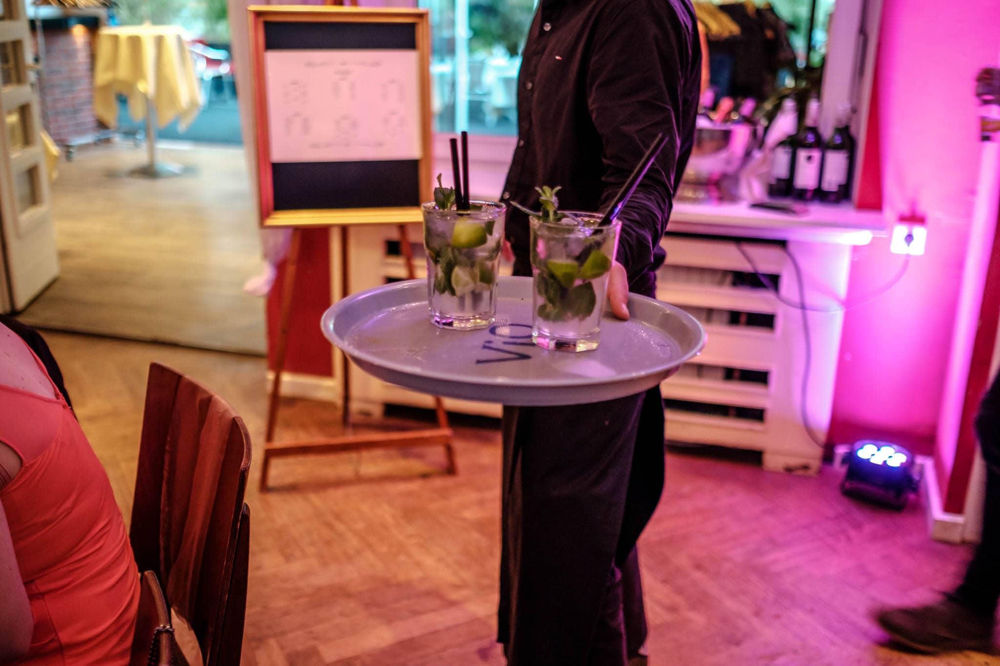 Hochzeitsfieber by Photo-Schomburg, Hochzeitsfotograf, Hamburg, Hochzeitsbilder, Braut, Brautpaar, Bräutigam-62
