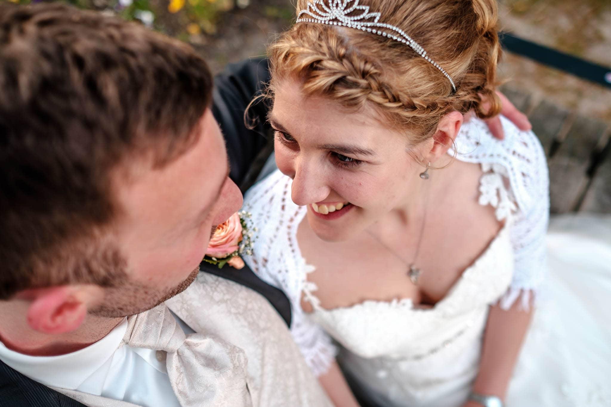 Hochzeitsfieber by Photo-Schomburg, Hochzeitsfotograf, Hamburg, Hochzeitsbilder, Braut, Brautpaar, Bräutigam-67
