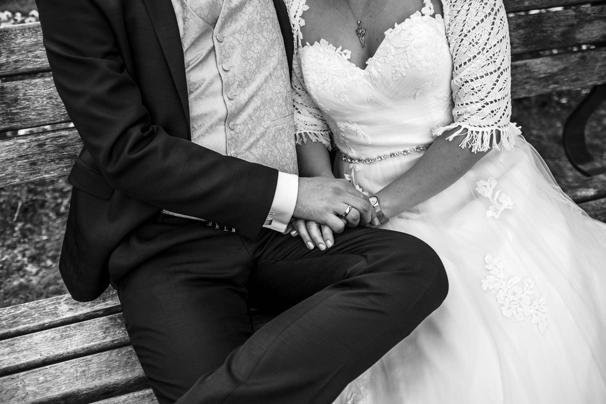 Hochzeitsfieber by Photo-Schomburg, Hochzeitsfotograf, Hamburg, Hochzeitsbilder, Braut, Brautpaar, Bräutigam-68