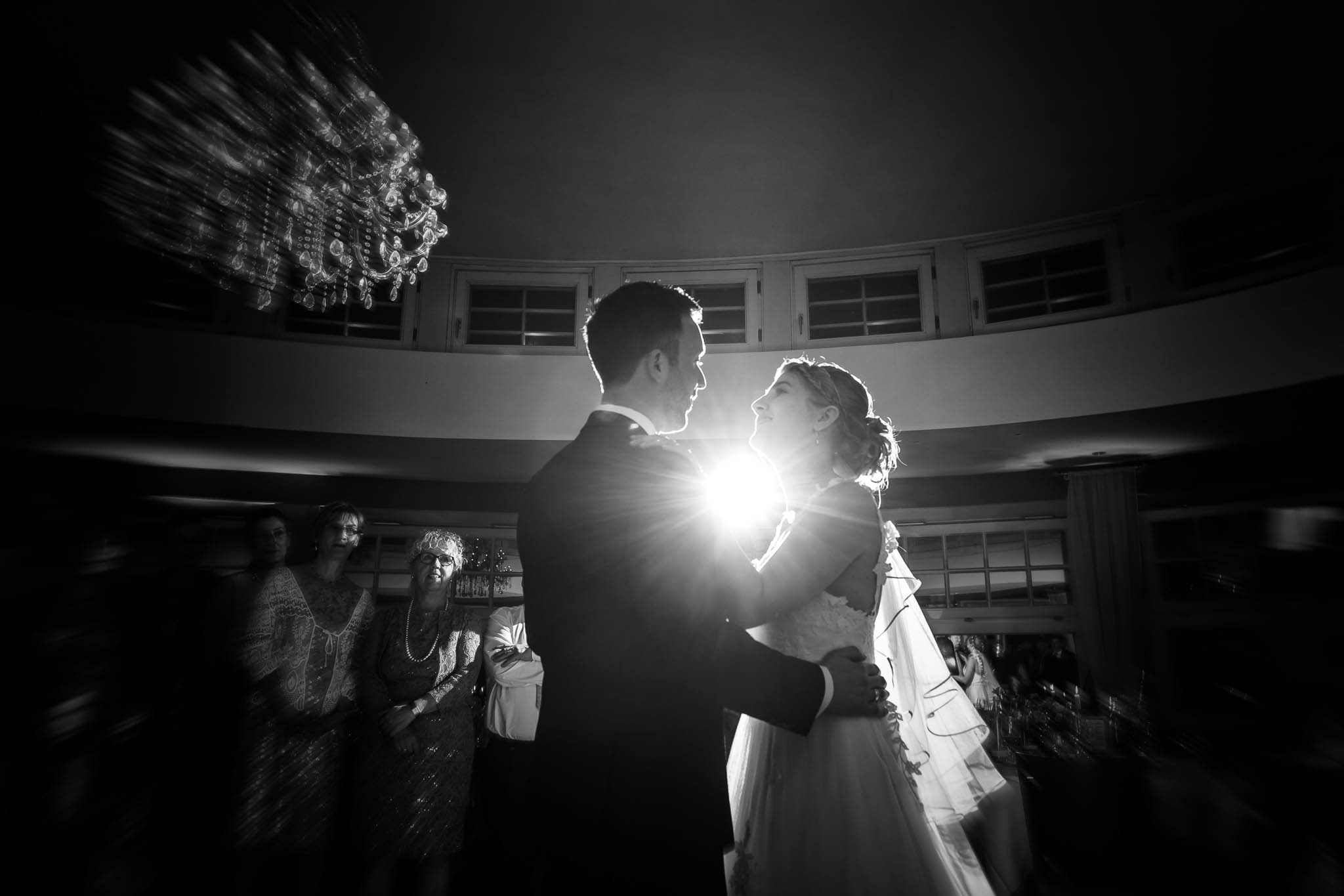 Hochzeitsfieber by Photo-Schomburg, Hochzeitsfotograf, Hamburg, Hochzeitsbilder, Braut, Brautpaar, Bräutigam-73