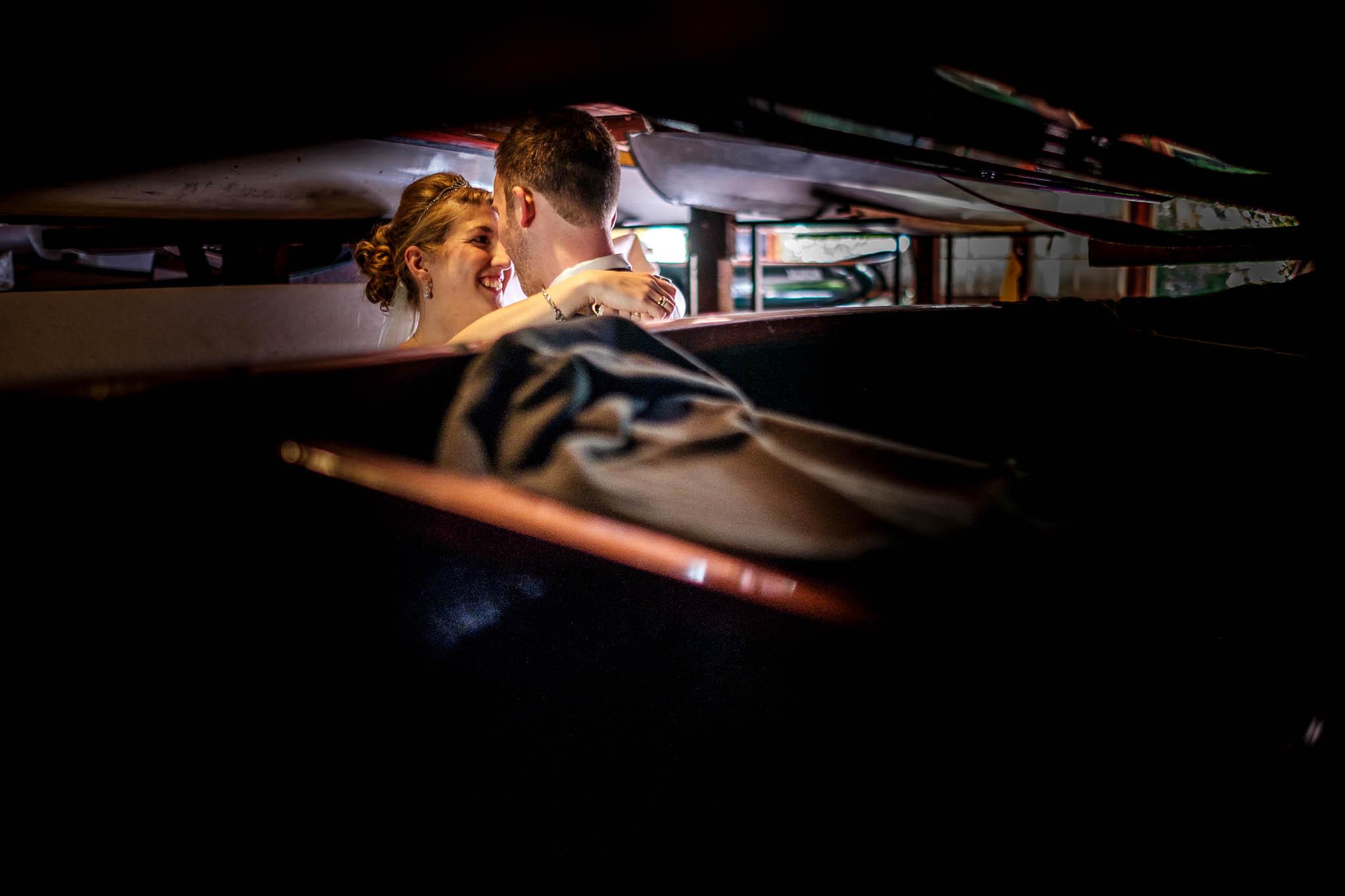 Hochzeitsfieber by Photo-Schomburg, Hochzeitsfotograf, Hamburg, Hochzeitsbilder, Braut, Brautpaar, Bräutigam-8