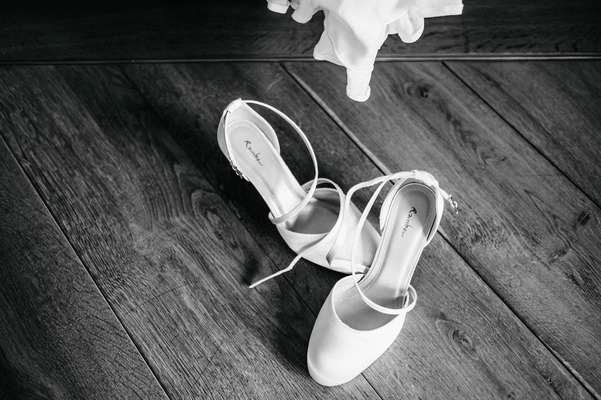 Hochzeitsfieber by Photo-Schomburg, Hochzeitsfotograf, Hamburg, Hochzeitsbilder, Braut, Brautpaar, Bräutigam, Zollenspieker Fährhaus-10