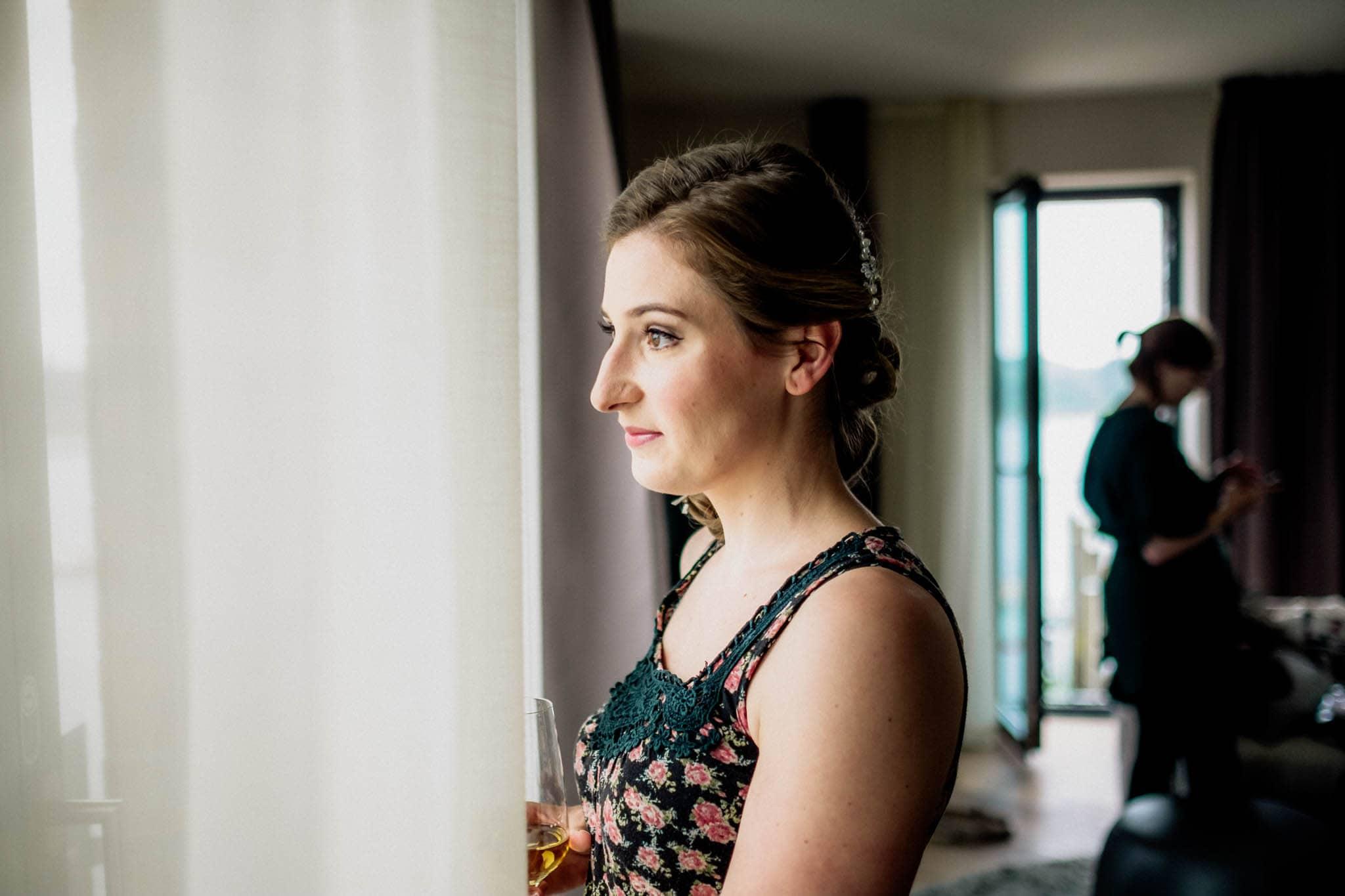 Hochzeitsfieber by Photo-Schomburg, Hochzeitsfotograf, Hamburg, Hochzeitsbilder, Braut, Brautpaar, Bräutigam, Zollenspieker Fährhaus-16