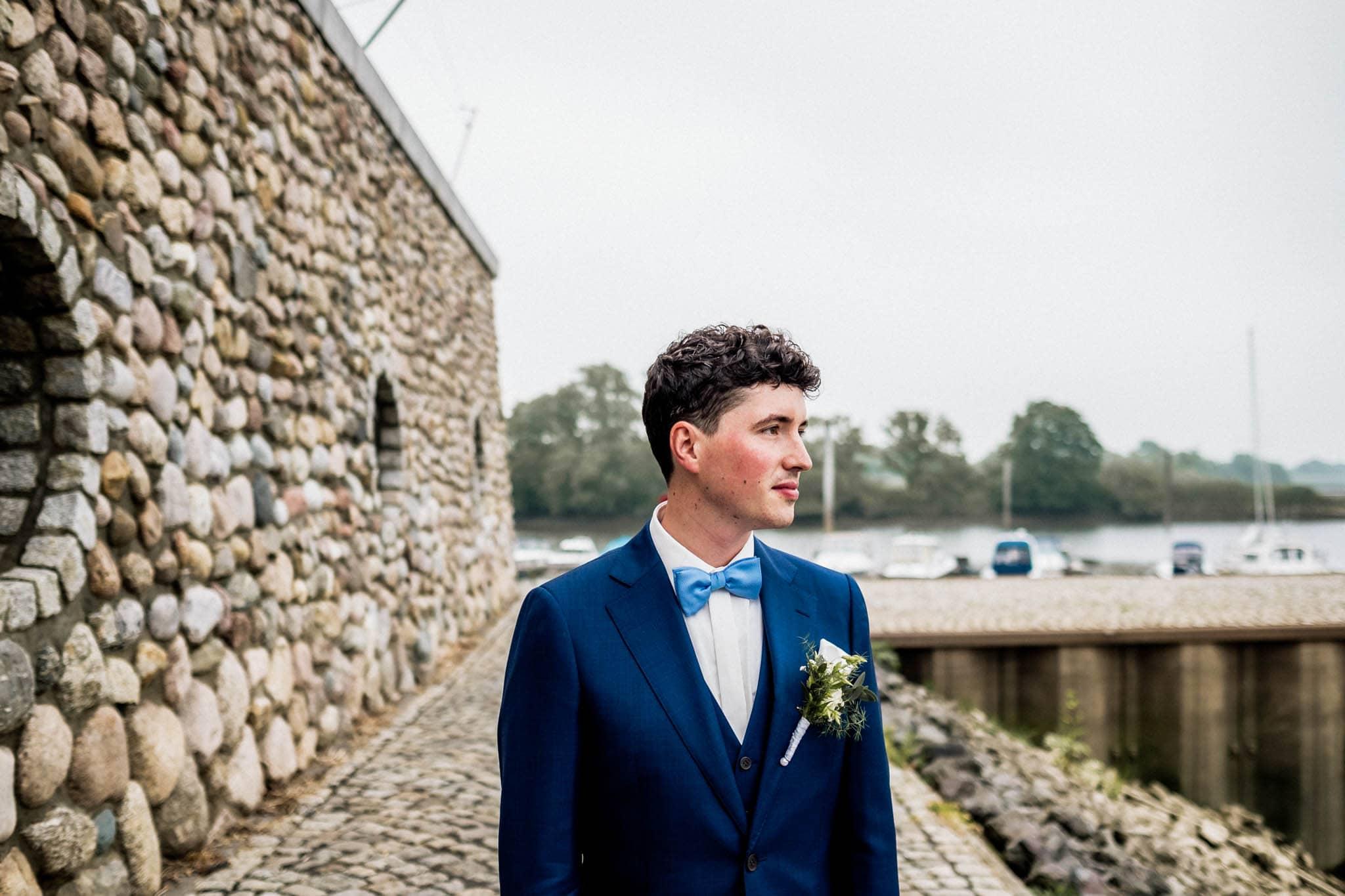 Hochzeitsfieber by Photo-Schomburg, Hochzeitsfotograf, Hamburg, Hochzeitsbilder, Braut, Brautpaar, Bräutigam, Zollenspieker Fährhaus-27