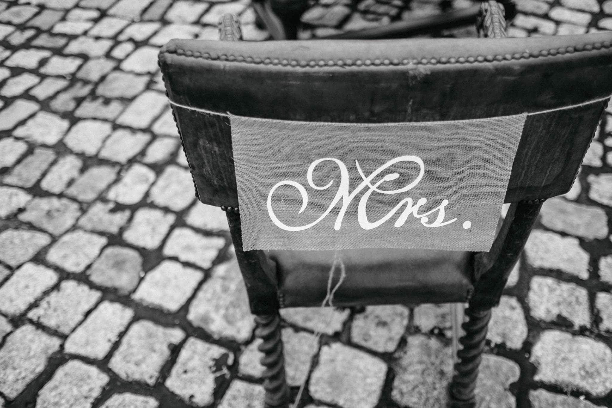Hochzeitsfieber by Photo-Schomburg, Hochzeitsfotograf, Hamburg, Hochzeitsbilder, Braut, Brautpaar, Bräutigam, Zollenspieker Fährhaus-33