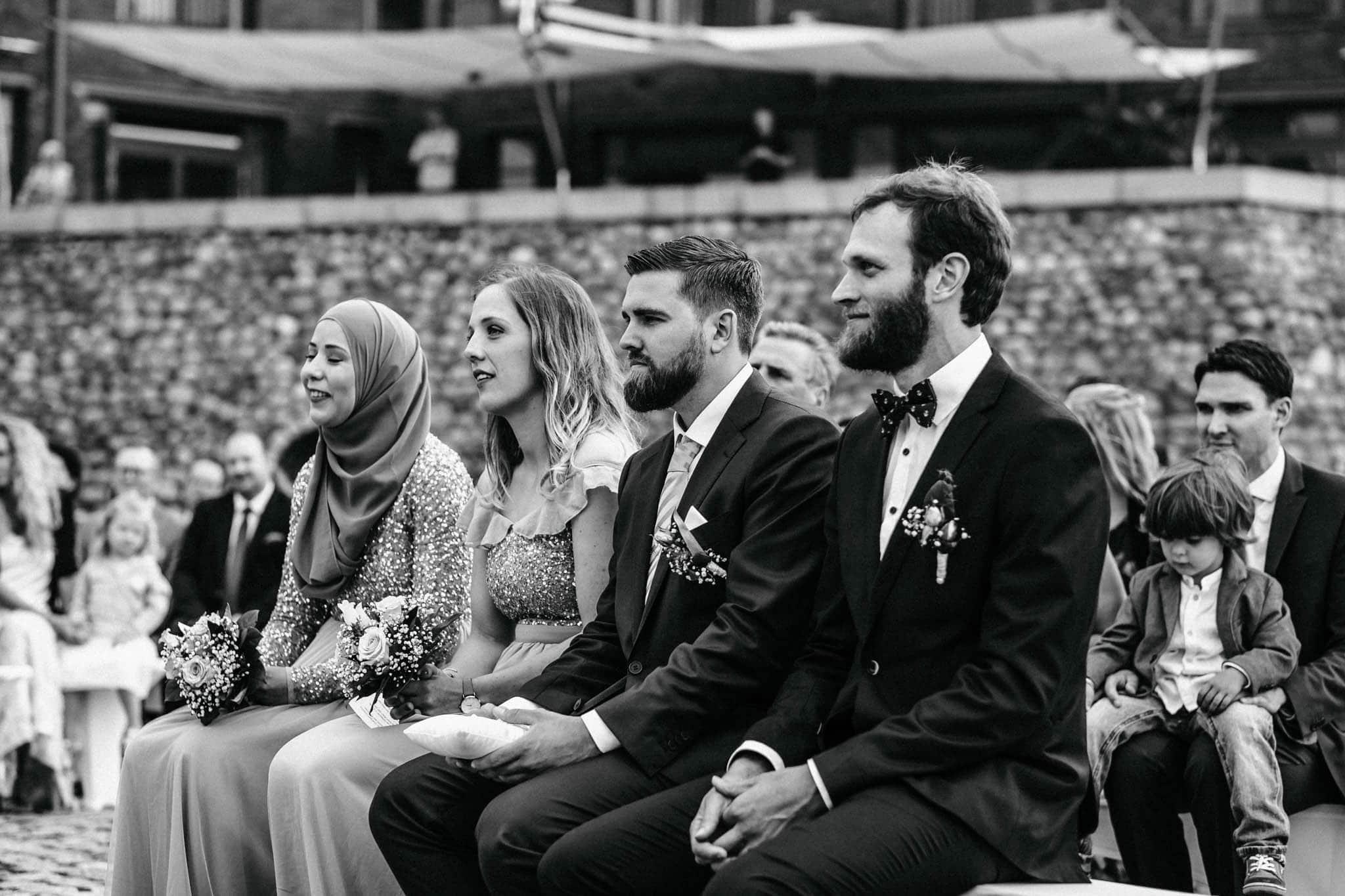 Hochzeitsfieber by Photo-Schomburg, Hochzeitsfotograf, Hamburg, Hochzeitsbilder, Braut, Brautpaar, Bräutigam, Zollenspieker Fährhaus-46