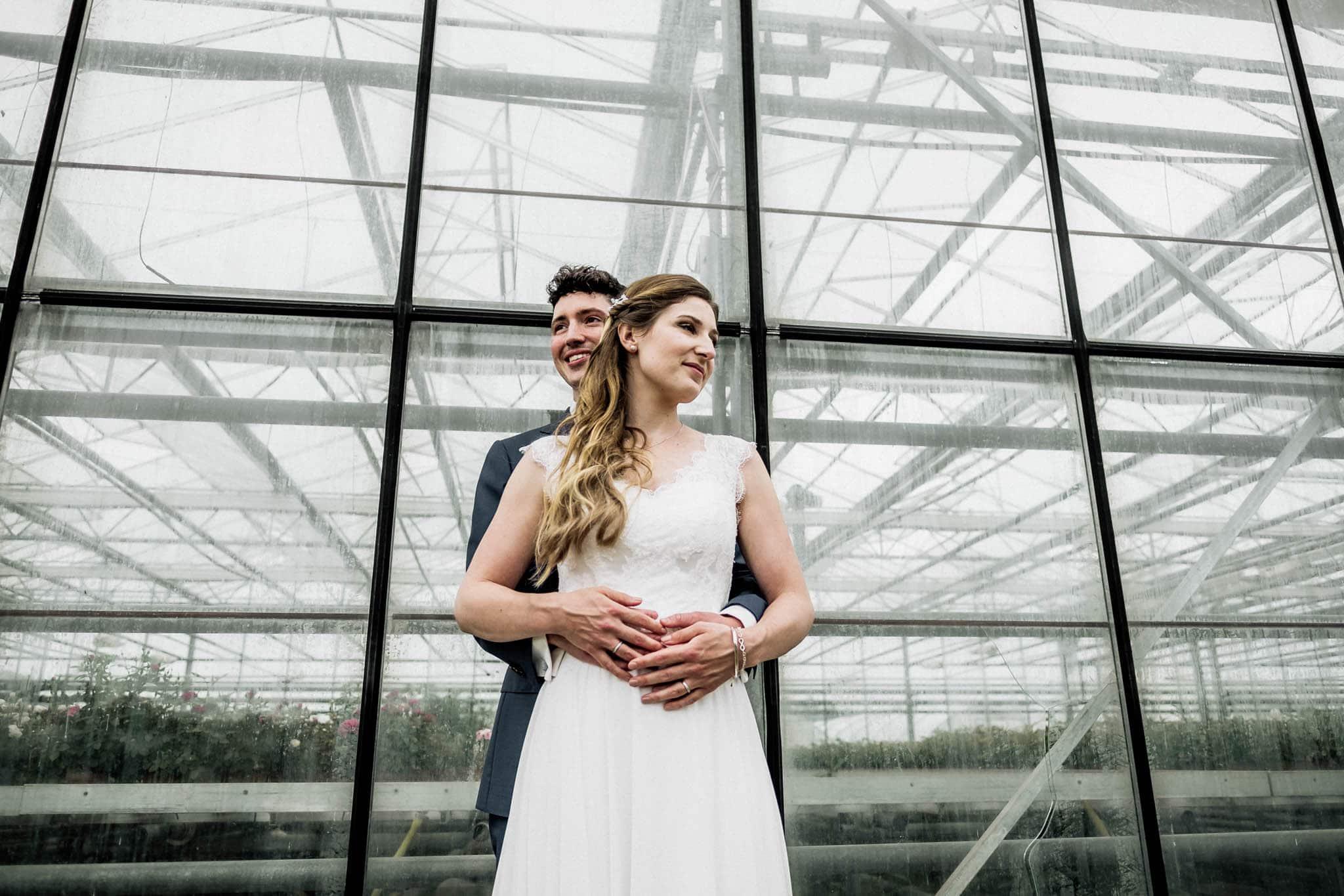 Hochzeitsfieber by Photo-Schomburg, Hochzeitsfotograf, Hamburg, Hochzeitsbilder, Braut, Brautpaar, Bräutigam, Zollenspieker Fährhaus-86