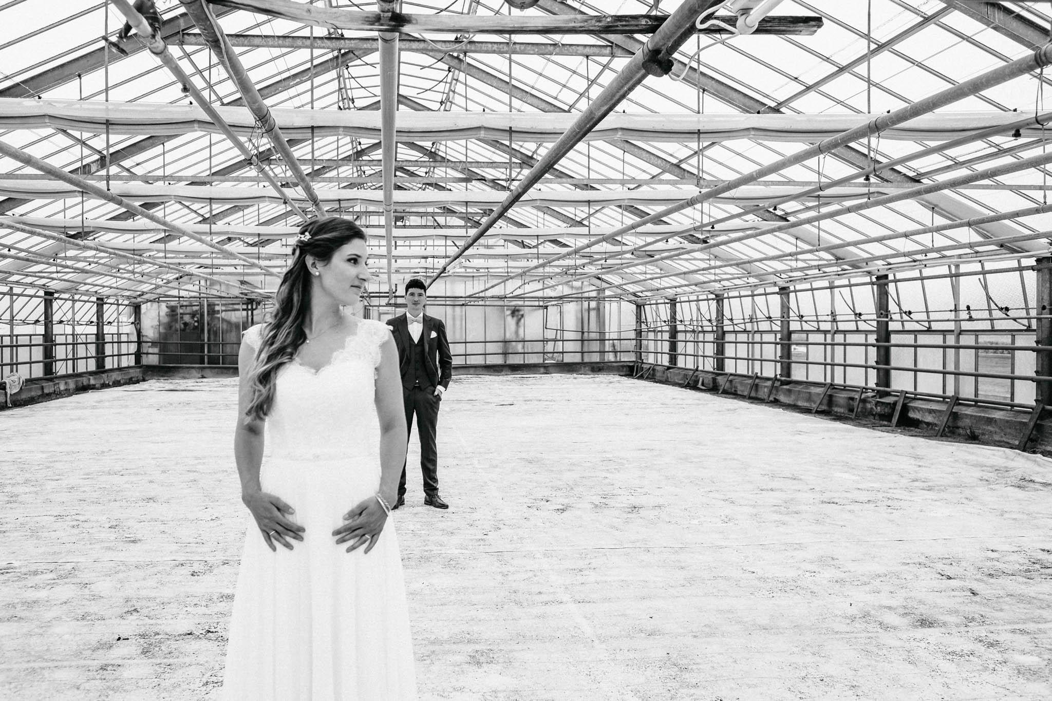Hochzeitsfieber by Photo-Schomburg, Hochzeitsfotograf, Hamburg, Hochzeitsbilder, Braut, Brautpaar, Bräutigam, Zollenspieker Fährhaus-87