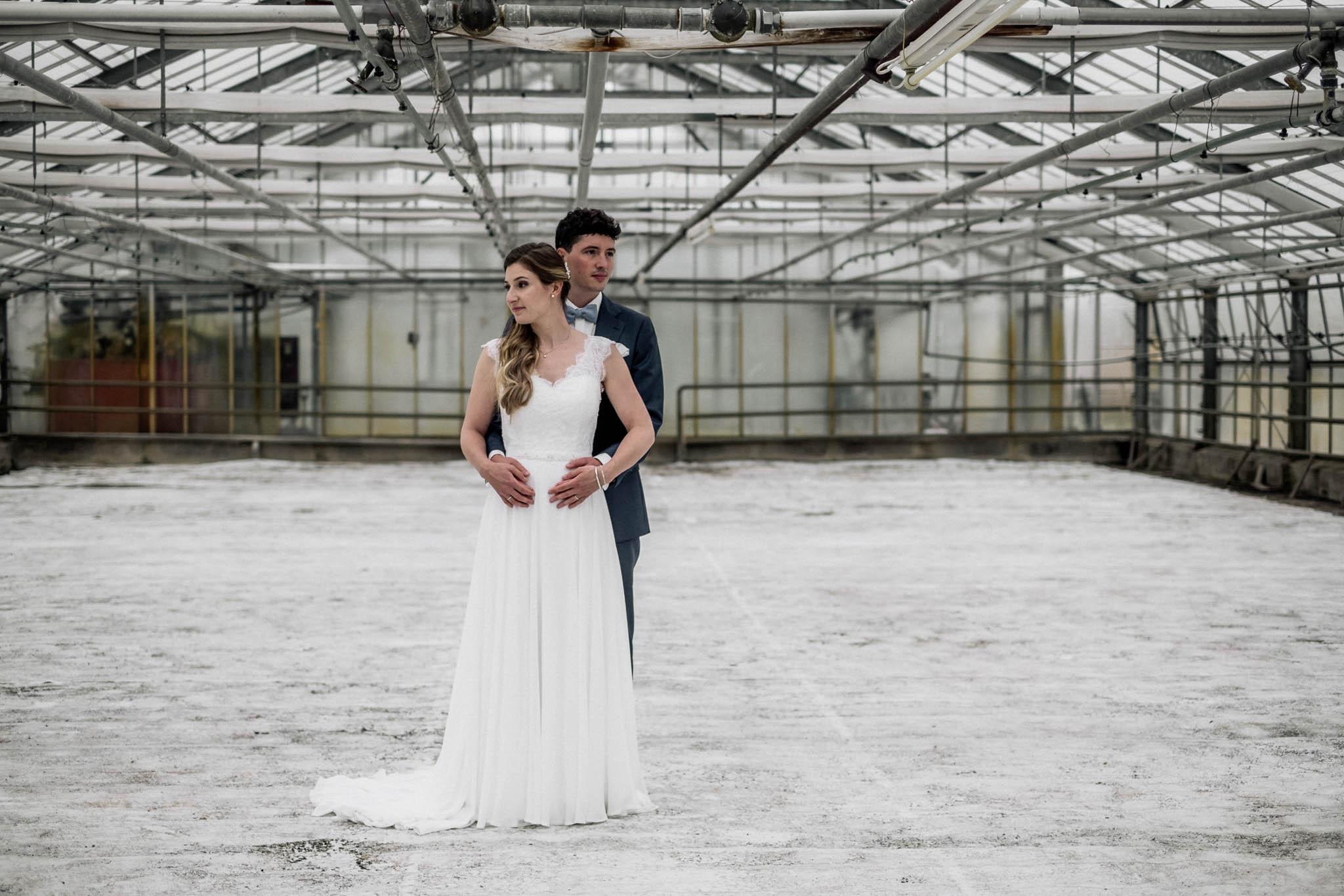 Hochzeitsfieber by Photo-Schomburg, Hochzeitsfotograf, Hamburg, Hochzeitsbilder, Braut, Brautpaar, Bräutigam, Zollenspieker Fährhaus-90