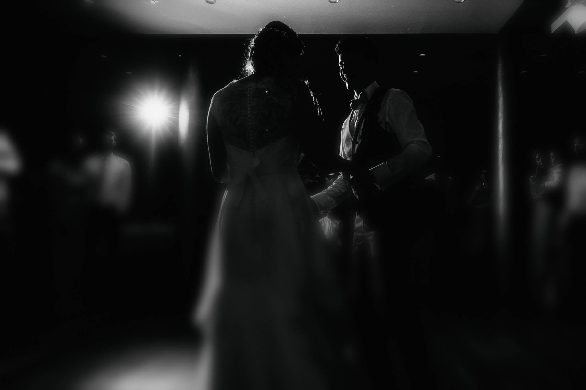 Hochzeitsfieber by Photo-Schomburg, Hochzeitsfotograf, Hamburg, Hochzeitsbilder, Braut, Brautpaar, Bräutigam, Zollenspieker Fährhaus-96