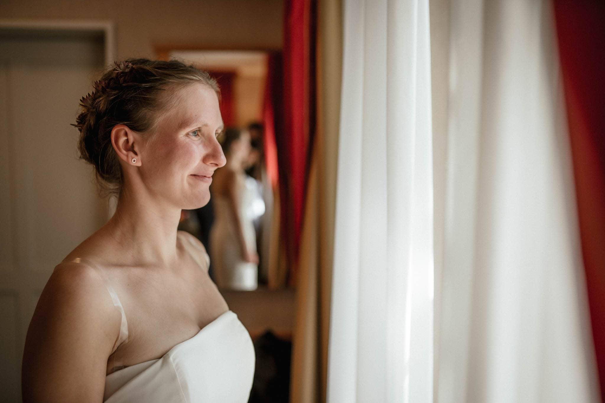Hochzeitsfieber by Photo-Schomburg, Hochzeitsfotograf, Hamburg,Bremen, wedding, Hochzeitsshooting, Hochzeitstag-10
