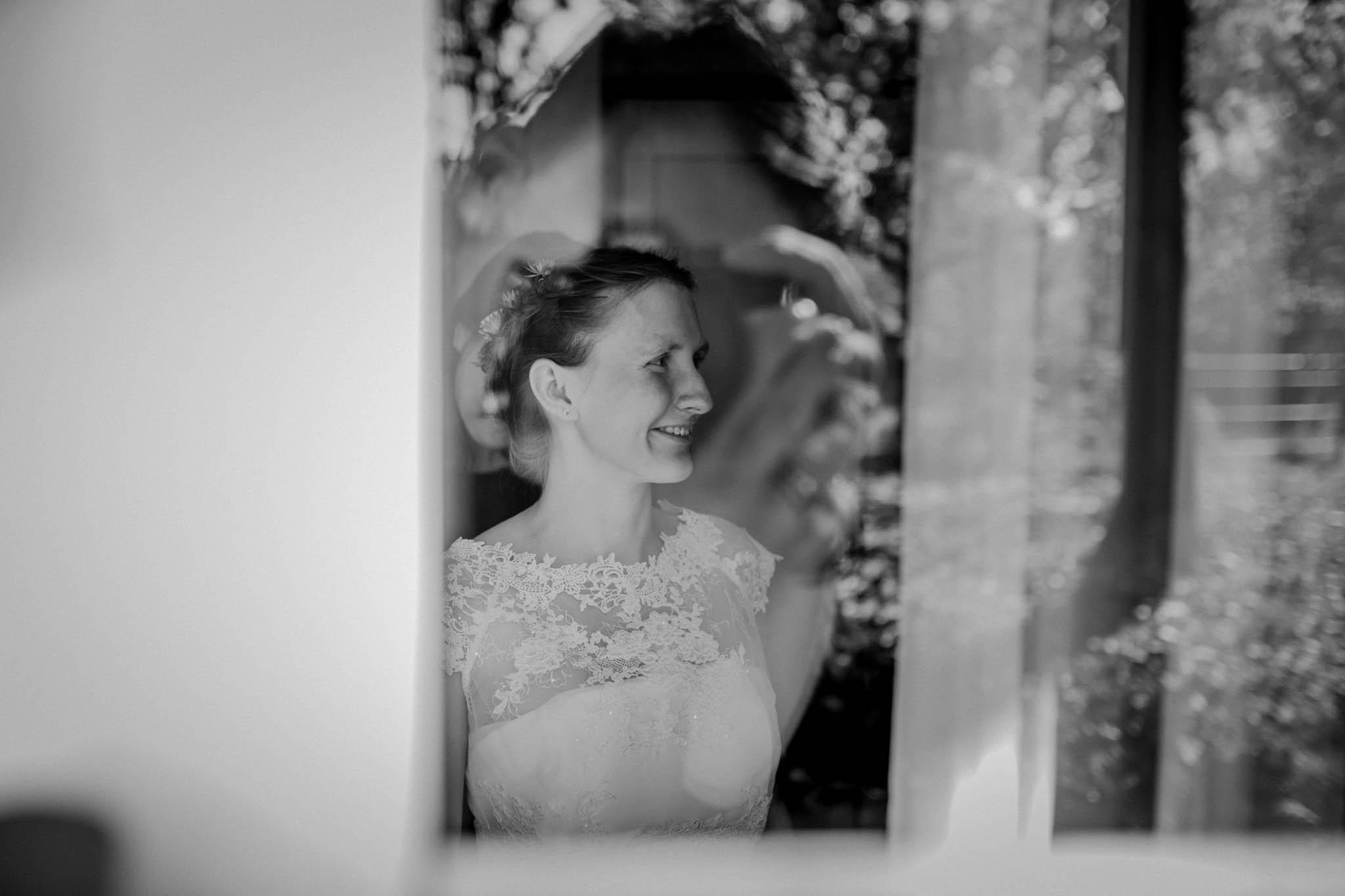 Hochzeitsfieber by Photo-Schomburg, Hochzeitsfotograf, Hamburg,Bremen, wedding, Hochzeitsshooting, Hochzeitstag-12