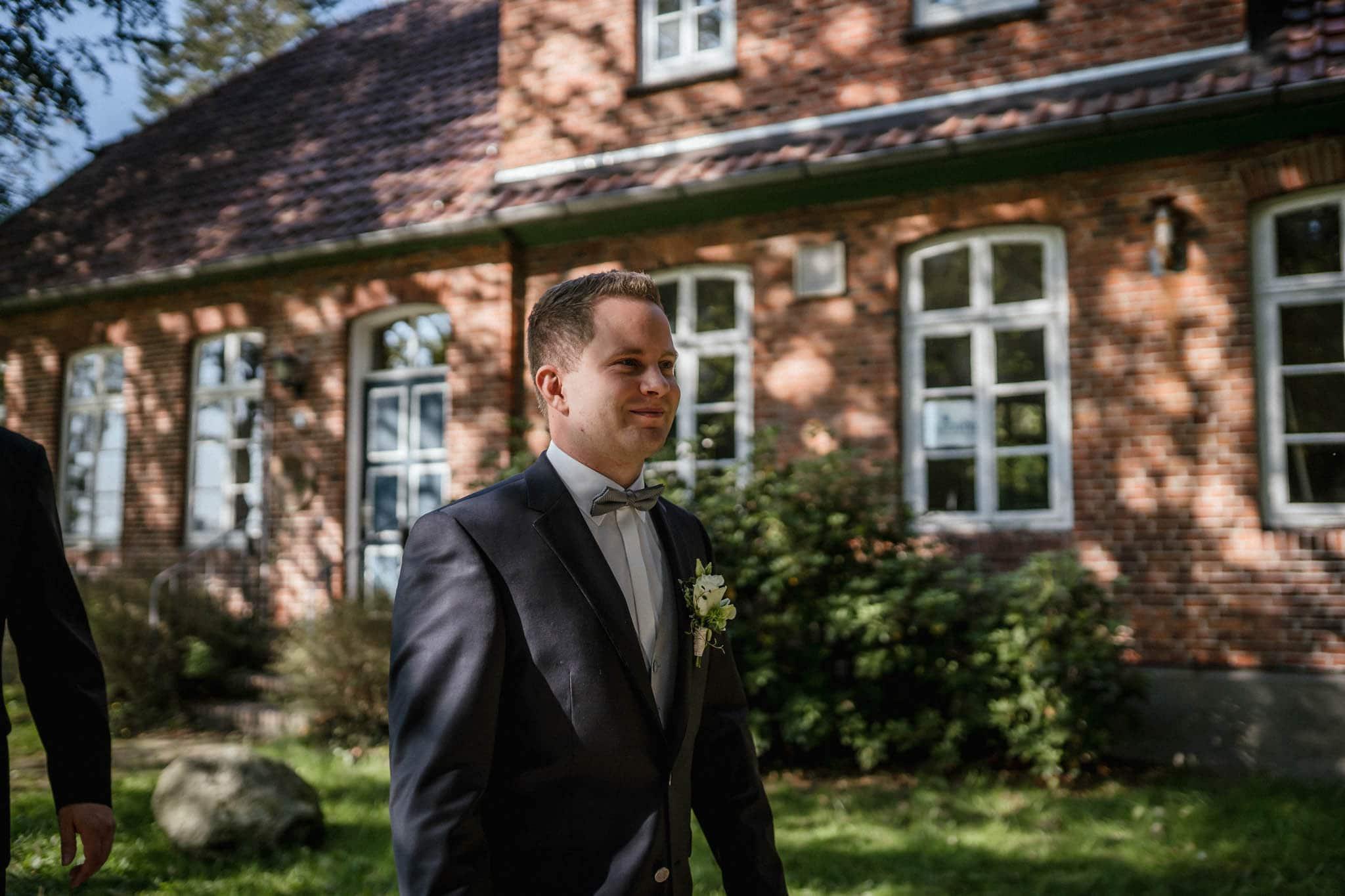 Hochzeitsfieber by Photo-Schomburg, Hochzeitsfotograf, Hamburg,Bremen, wedding, Hochzeitsshooting, Hochzeitstag-15