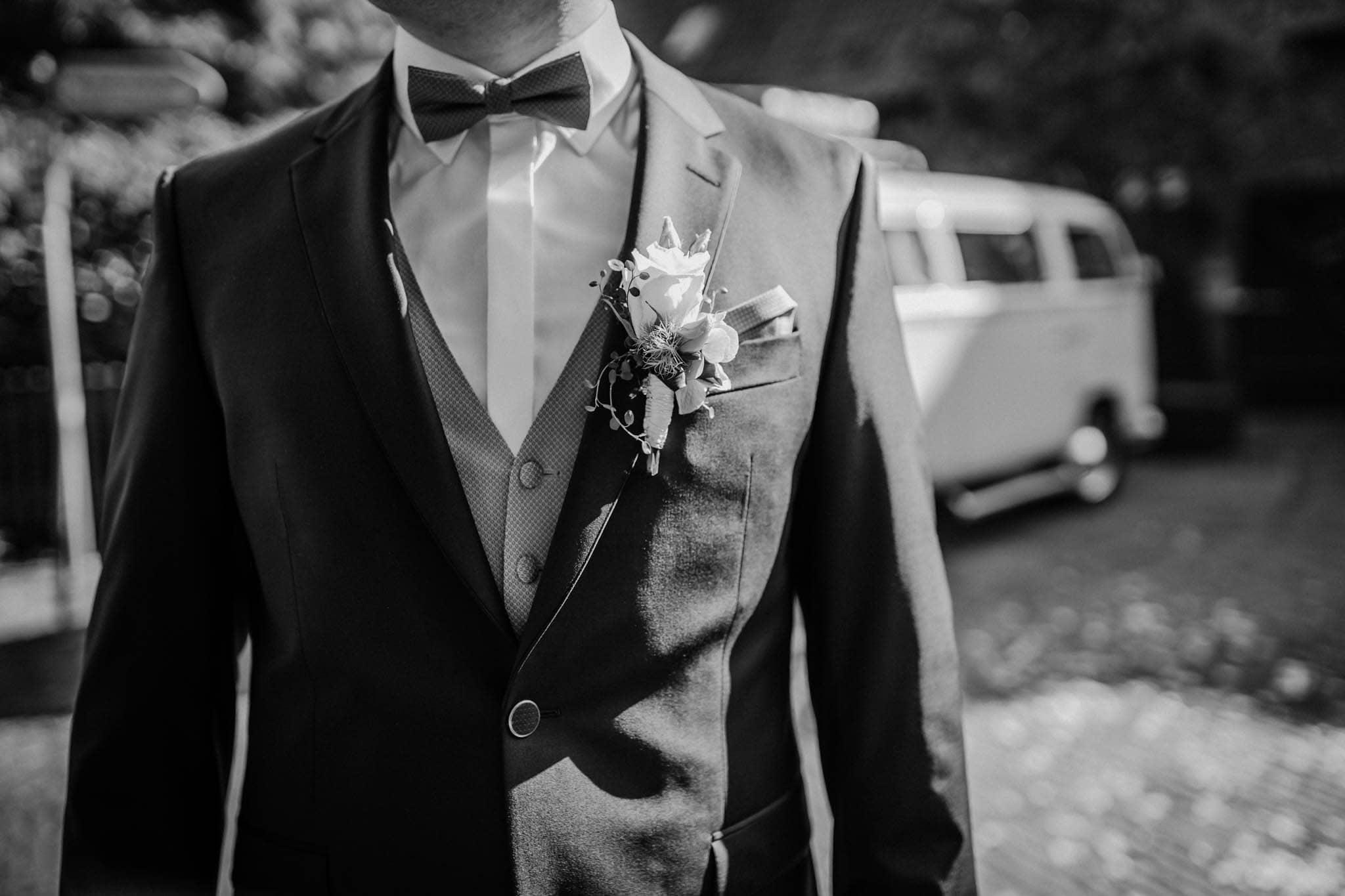 Hochzeitsfieber by Photo-Schomburg, Hochzeitsfotograf, Hamburg,Bremen, wedding, Hochzeitsshooting, Hochzeitstag-23