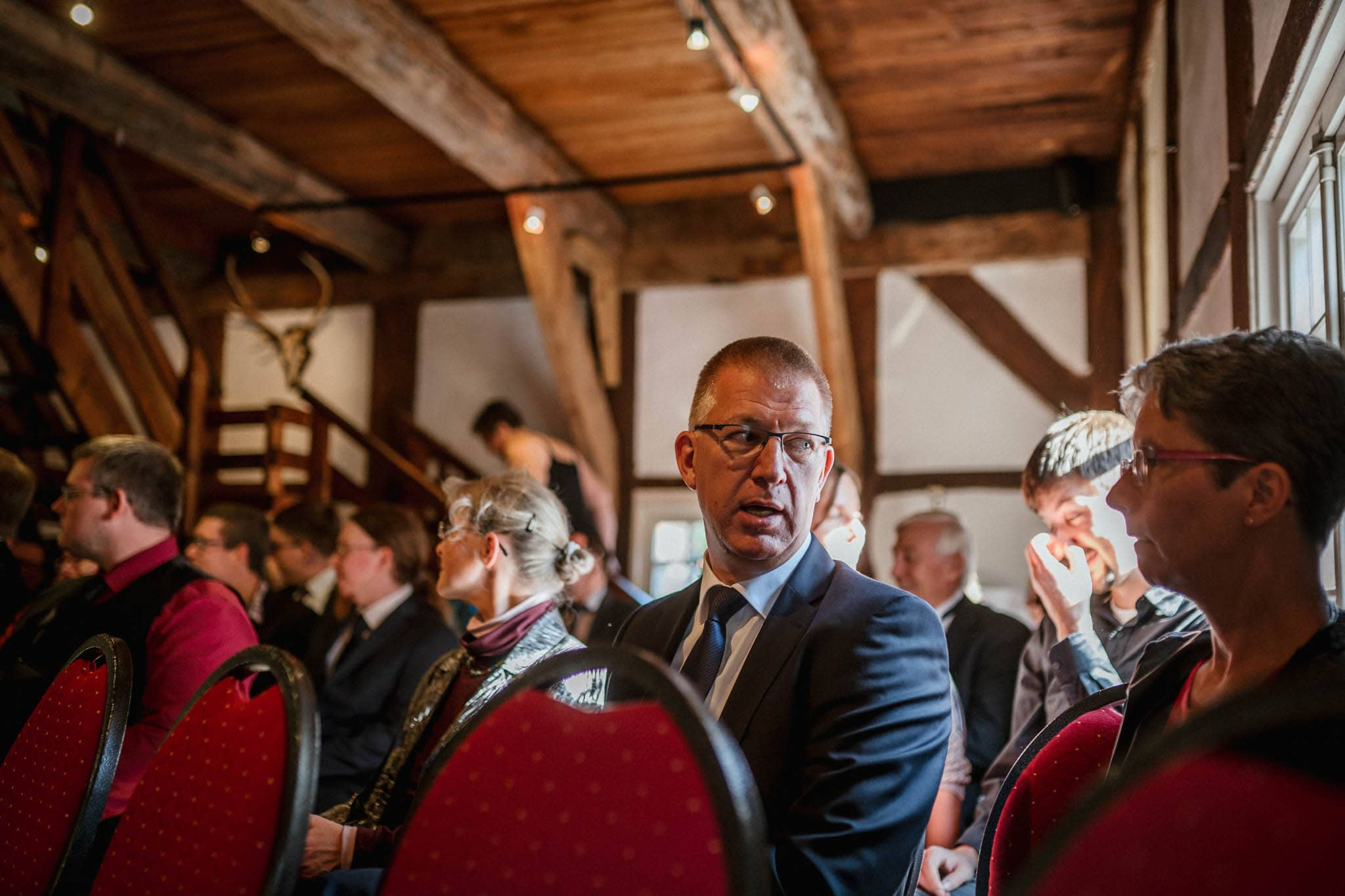 Hochzeitsfieber by Photo-Schomburg, Hochzeitsfotograf, Hamburg,Bremen, wedding, Hochzeitsshooting, Hochzeitstag-25