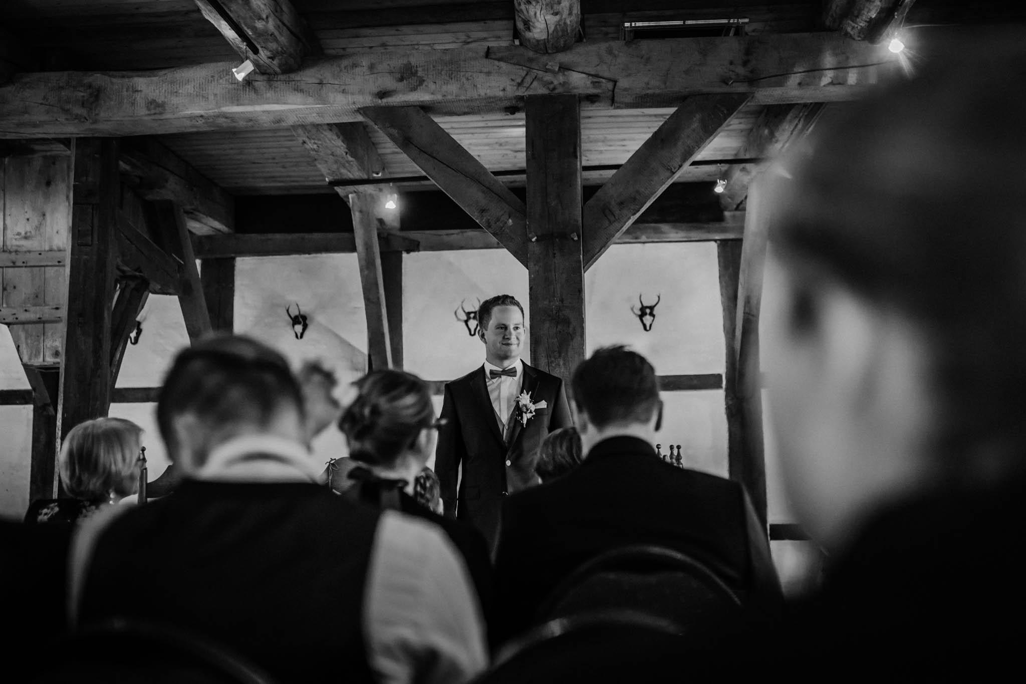 Hochzeitsfieber by Photo-Schomburg, Hochzeitsfotograf, Hamburg,Bremen, wedding, Hochzeitsshooting, Hochzeitstag-26