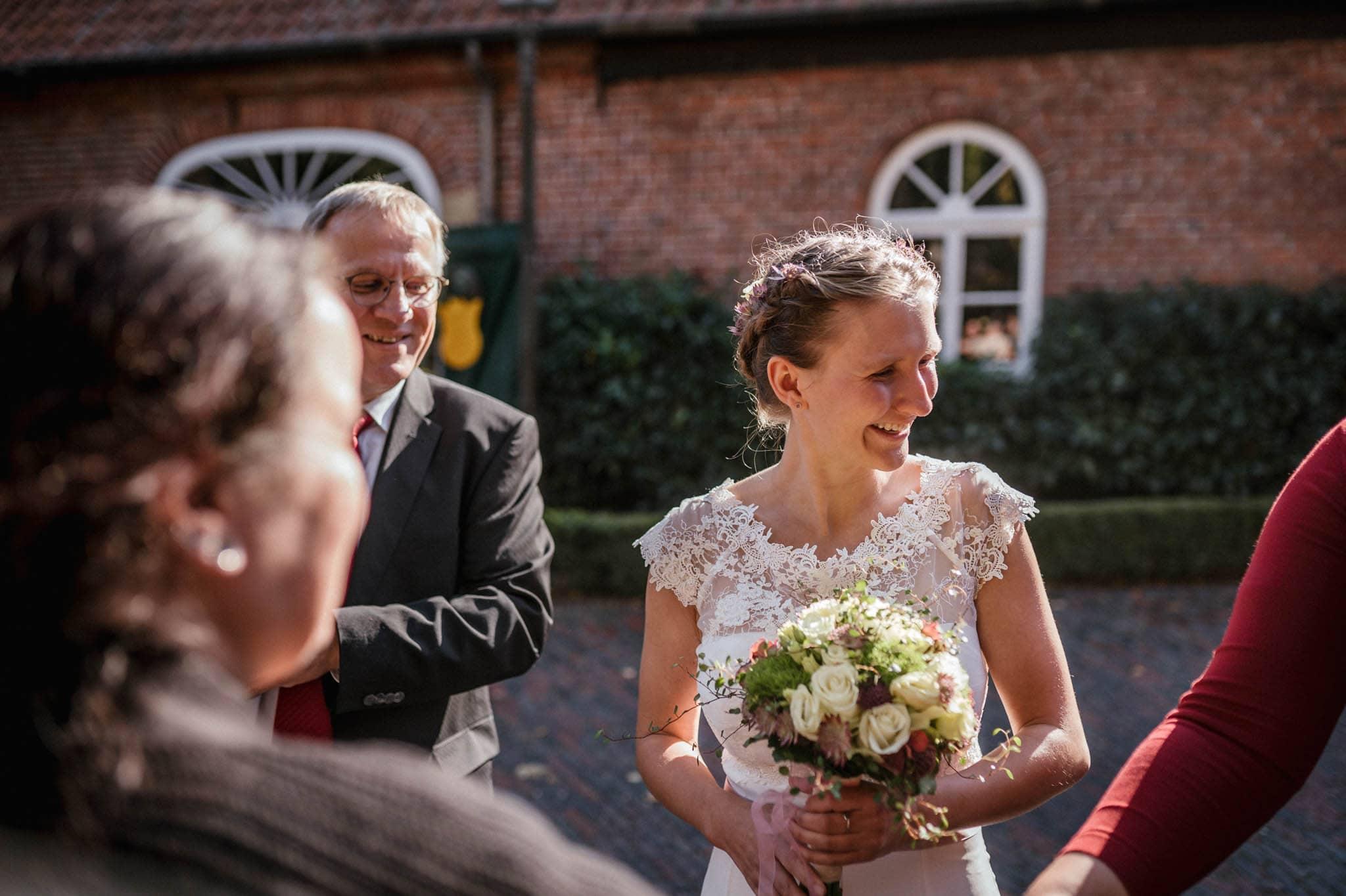 Hochzeitsfieber by Photo-Schomburg, Hochzeitsfotograf, Hamburg,Bremen, wedding, Hochzeitsshooting, Hochzeitstag-29