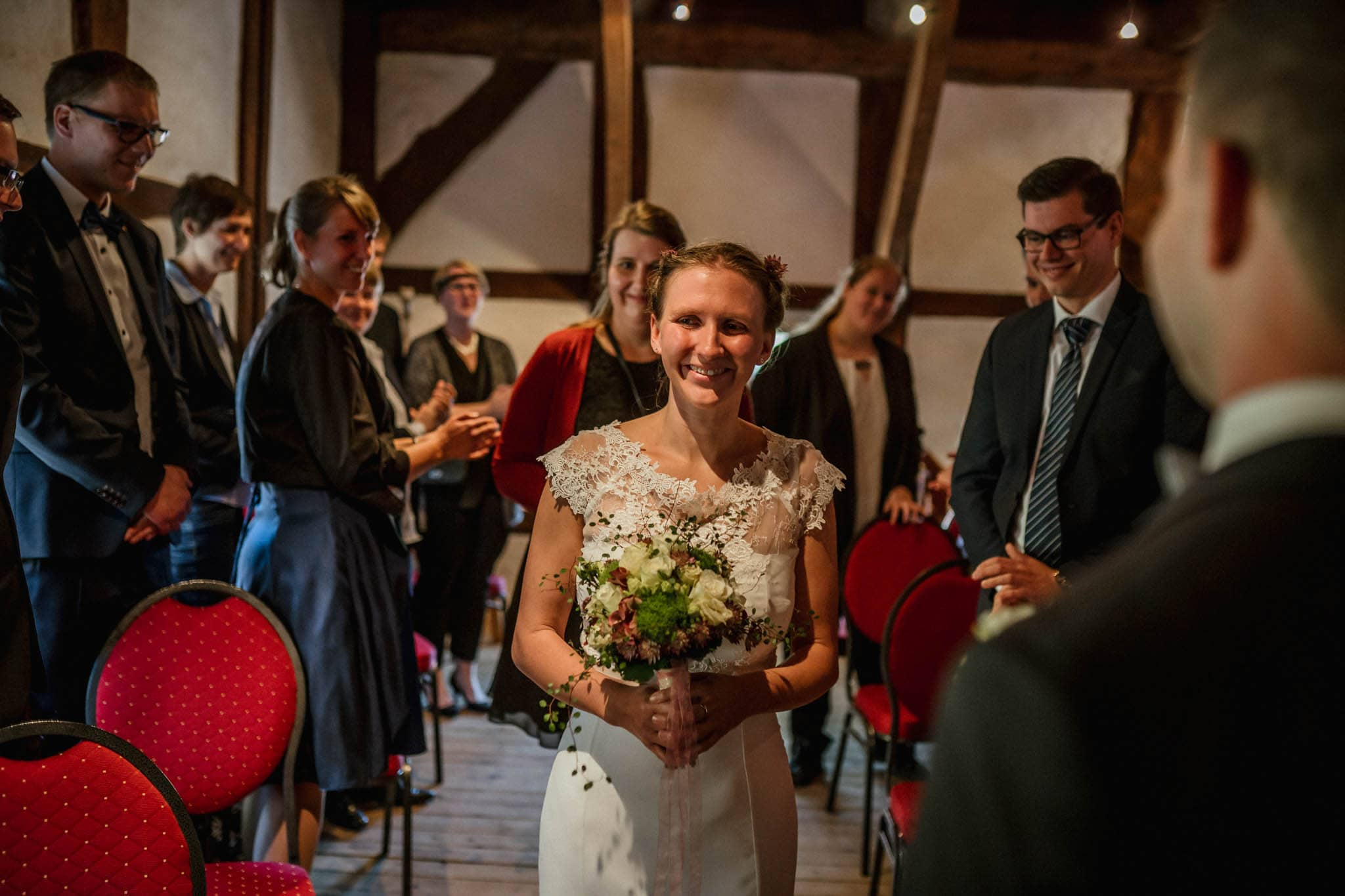 Hochzeitsfieber by Photo-Schomburg, Hochzeitsfotograf, Hamburg,Bremen, wedding, Hochzeitsshooting, Hochzeitstag-31