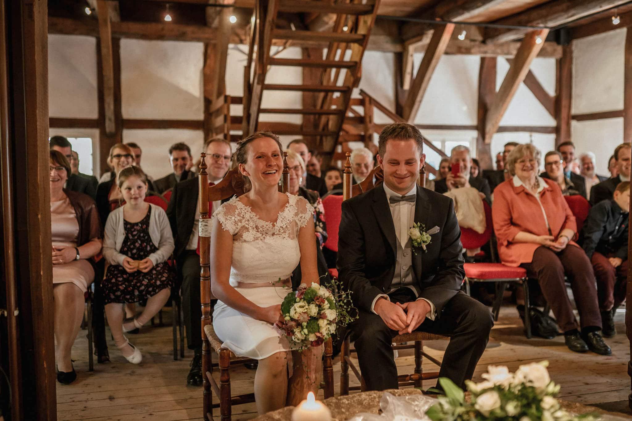 Hochzeitsfieber by Photo-Schomburg, Hochzeitsfotograf, Hamburg,Bremen, wedding, Hochzeitsshooting, Hochzeitstag-35