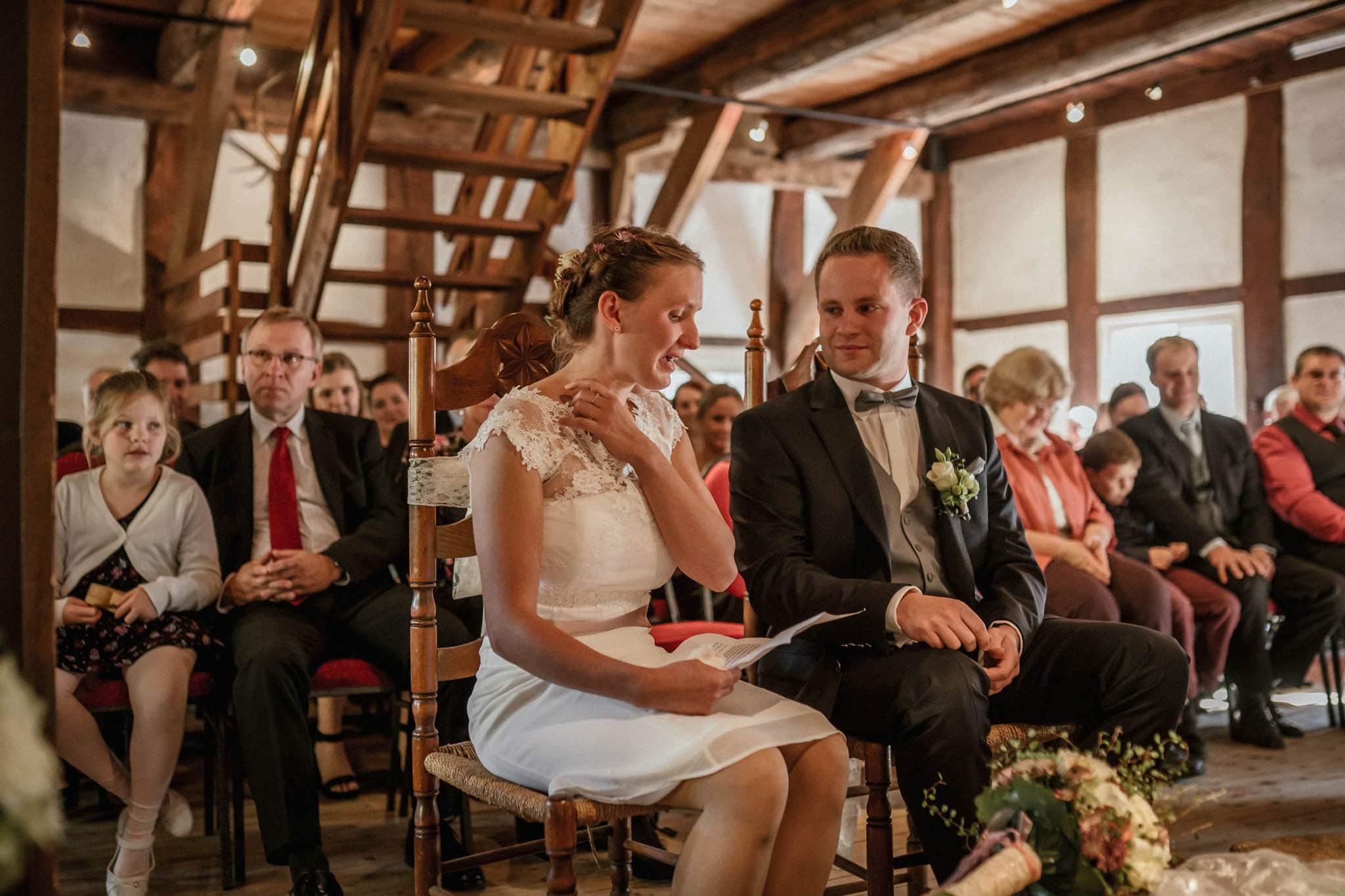 Hochzeitsfieber by Photo-Schomburg, Hochzeitsfotograf, Hamburg,Bremen, wedding, Hochzeitsshooting, Hochzeitstag-40