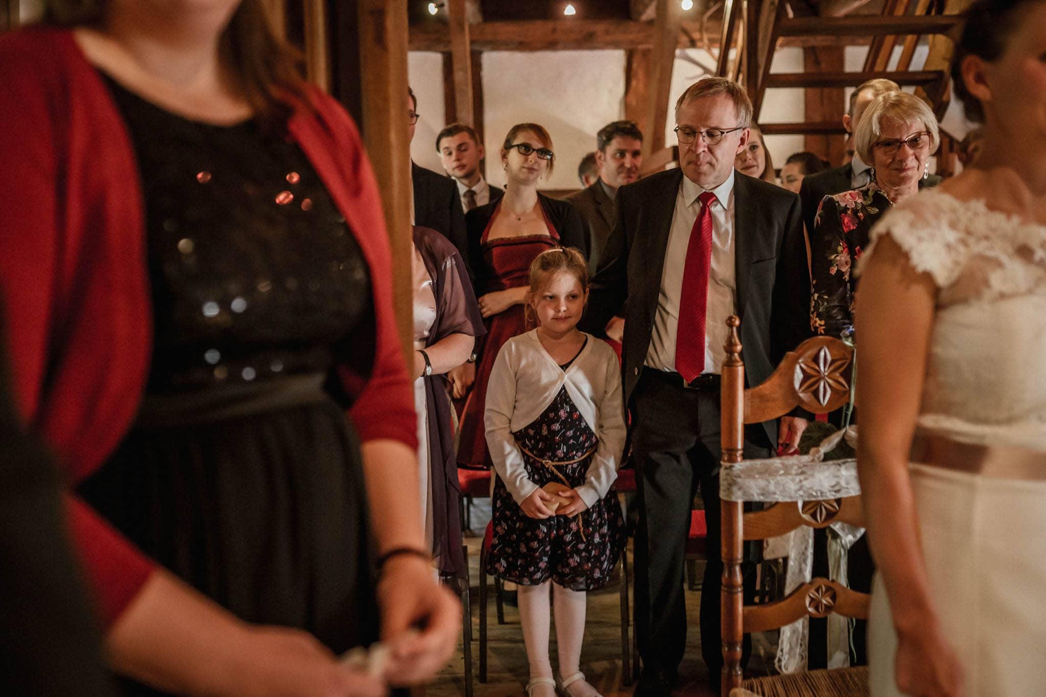 Hochzeitsfieber by Photo-Schomburg, Hochzeitsfotograf, Hamburg,Bremen, wedding, Hochzeitsshooting, Hochzeitstag-42