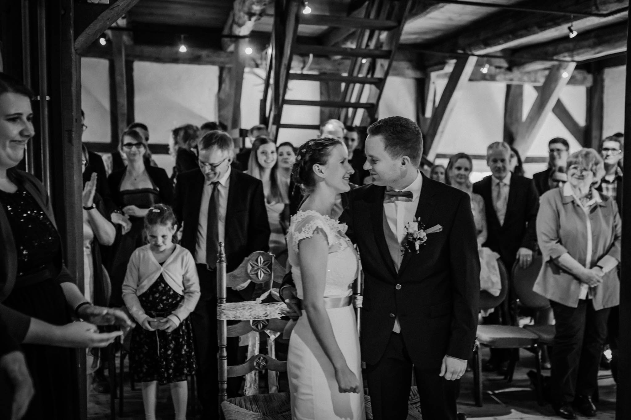 Hochzeitsfieber by Photo-Schomburg, Hochzeitsfotograf, Hamburg,Bremen, wedding, Hochzeitsshooting, Hochzeitstag-46