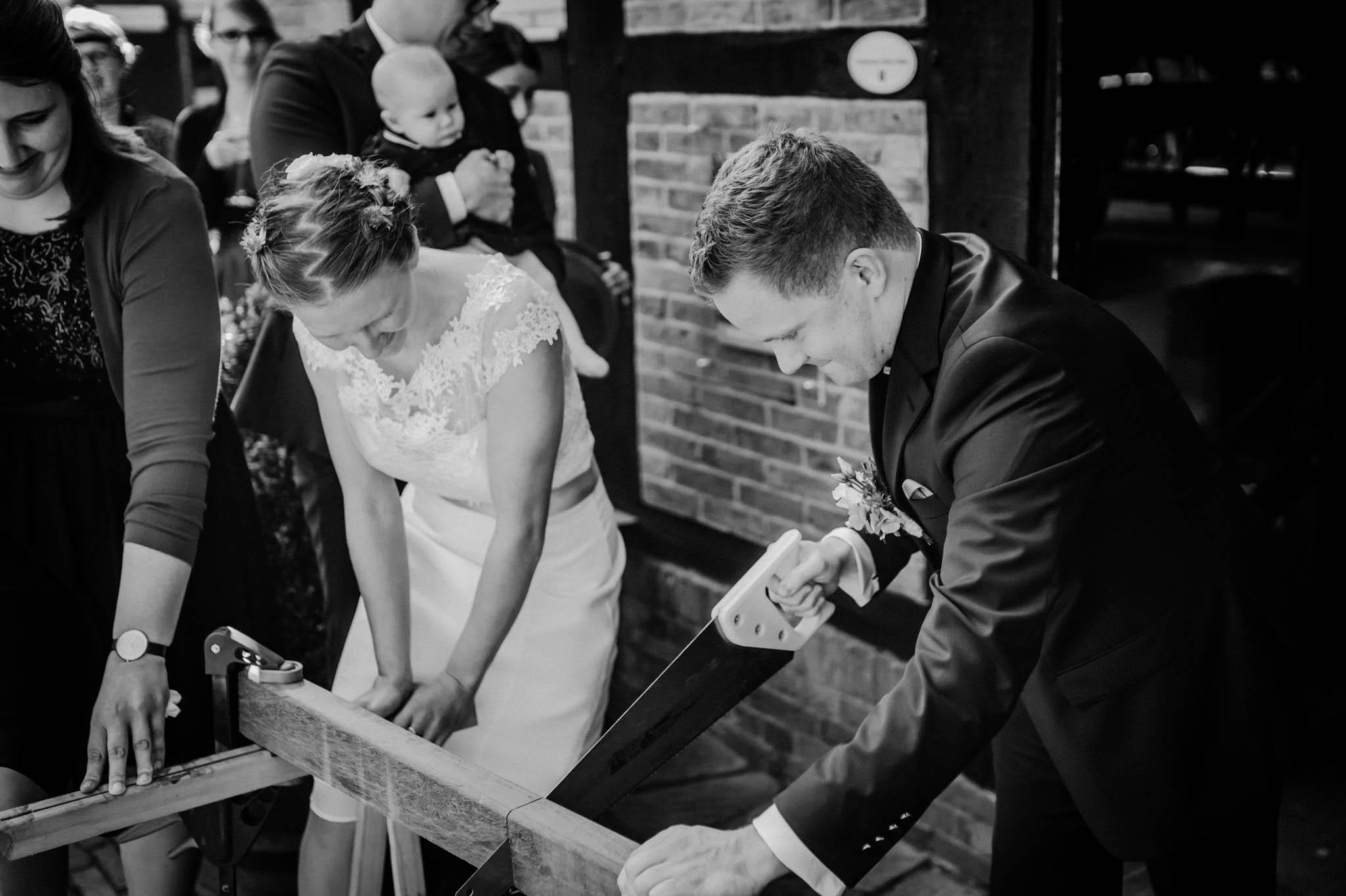 Hochzeitsfieber by Photo-Schomburg, Hochzeitsfotograf, Hamburg,Bremen, wedding, Hochzeitsshooting, Hochzeitstag-54