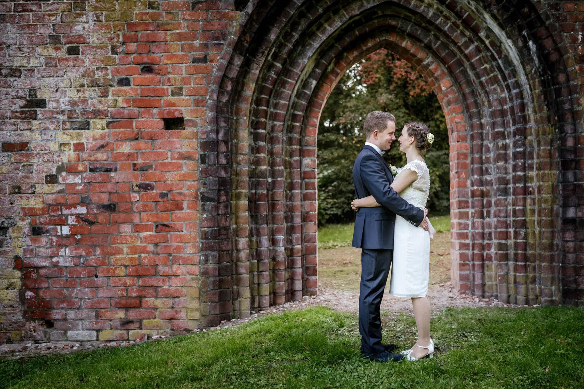 Hochzeitsfieber by Photo-Schomburg, Hochzeitsfotograf, Hamburg,Bremen, wedding, Hochzeitsshooting, Hochzeitstag-55