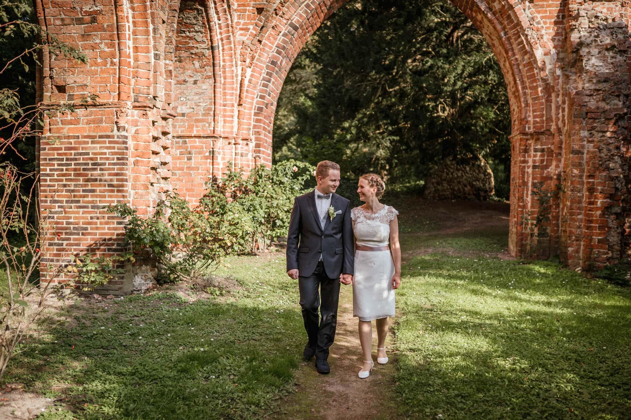 Hochzeitsfieber by Photo-Schomburg, Hochzeitsfotograf, Hamburg,Bremen, wedding, Hochzeitsshooting, Hochzeitstag-59