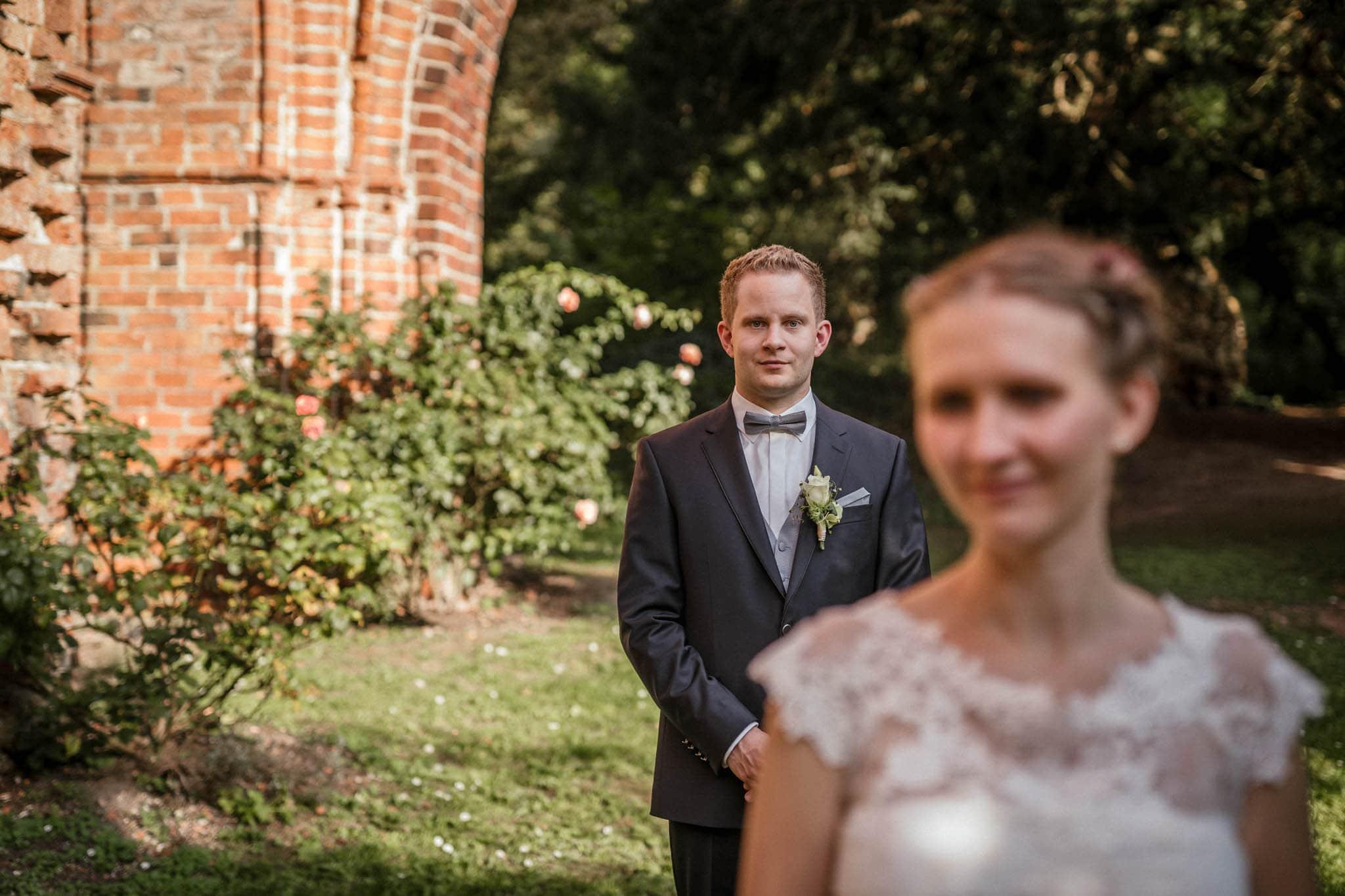 Hochzeitsfieber by Photo-Schomburg, Hochzeitsfotograf, Hamburg,Bremen, wedding, Hochzeitsshooting, Hochzeitstag-61