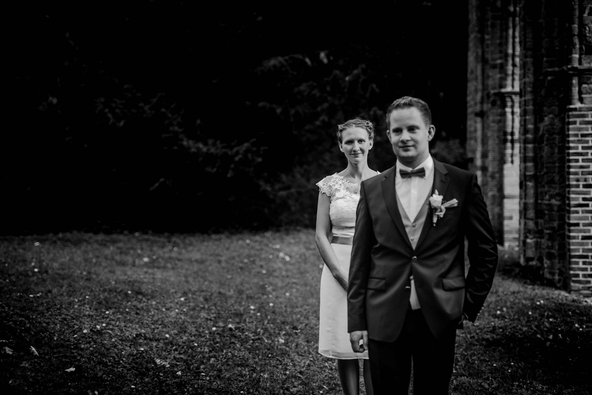 Hochzeitsfieber by Photo-Schomburg, Hochzeitsfotograf, Hamburg,Bremen, wedding, Hochzeitsshooting, Hochzeitstag-63