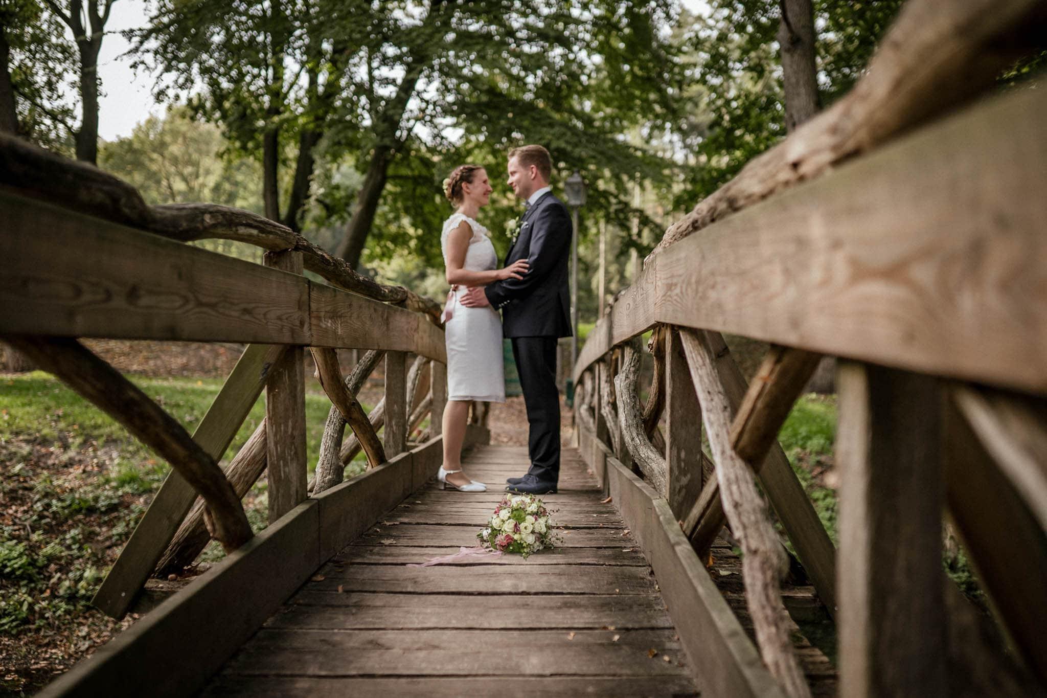 Hochzeitsfieber by Photo-Schomburg, Hochzeitsfotograf, Hamburg,Bremen, wedding, Hochzeitsshooting, Hochzeitstag-66
