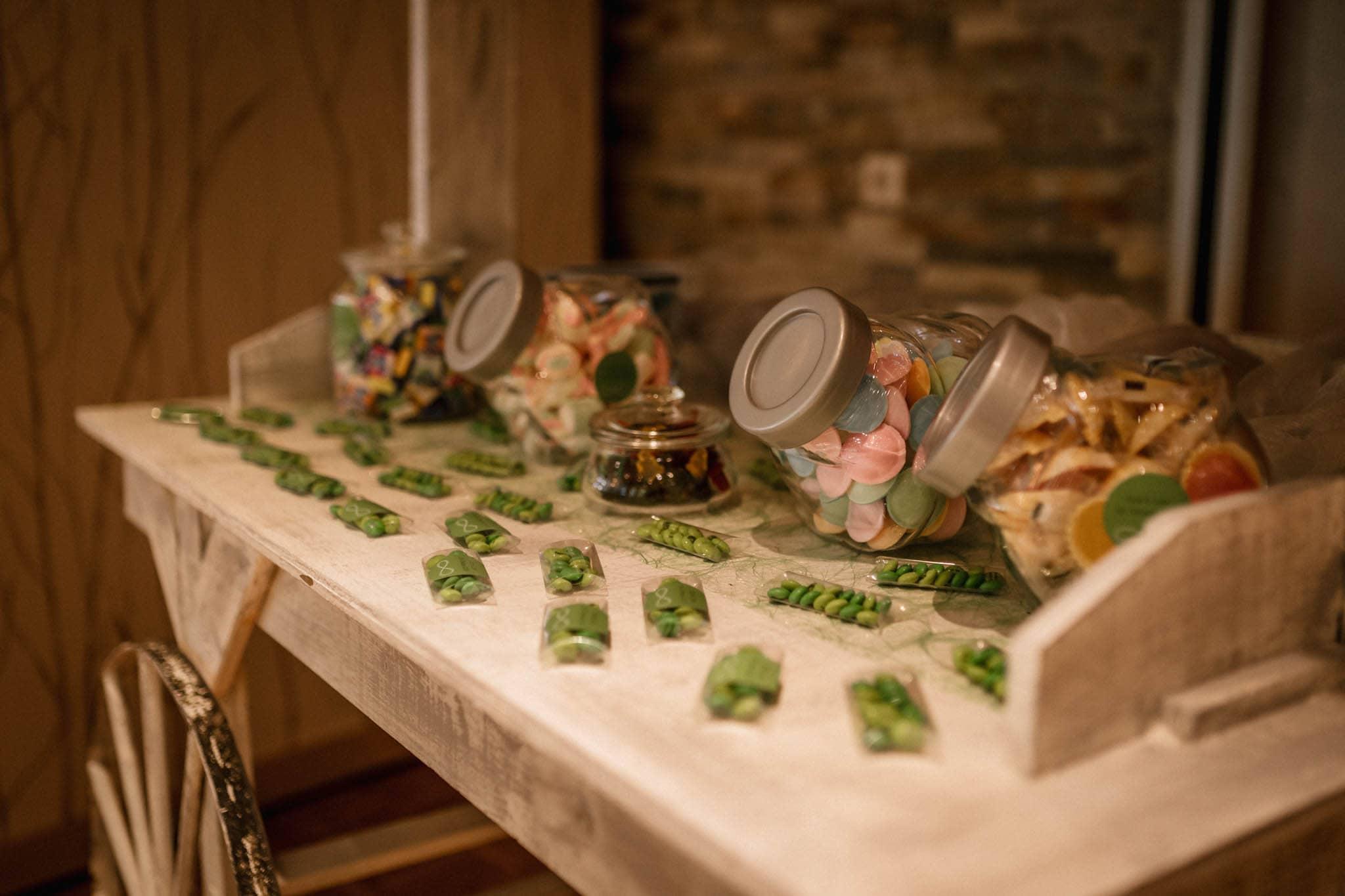 Hochzeitsfieber by Photo-Schomburg, Hochzeitsfotograf, Hamburg,Bremen, wedding, Hochzeitsshooting, Hochzeitstag-72