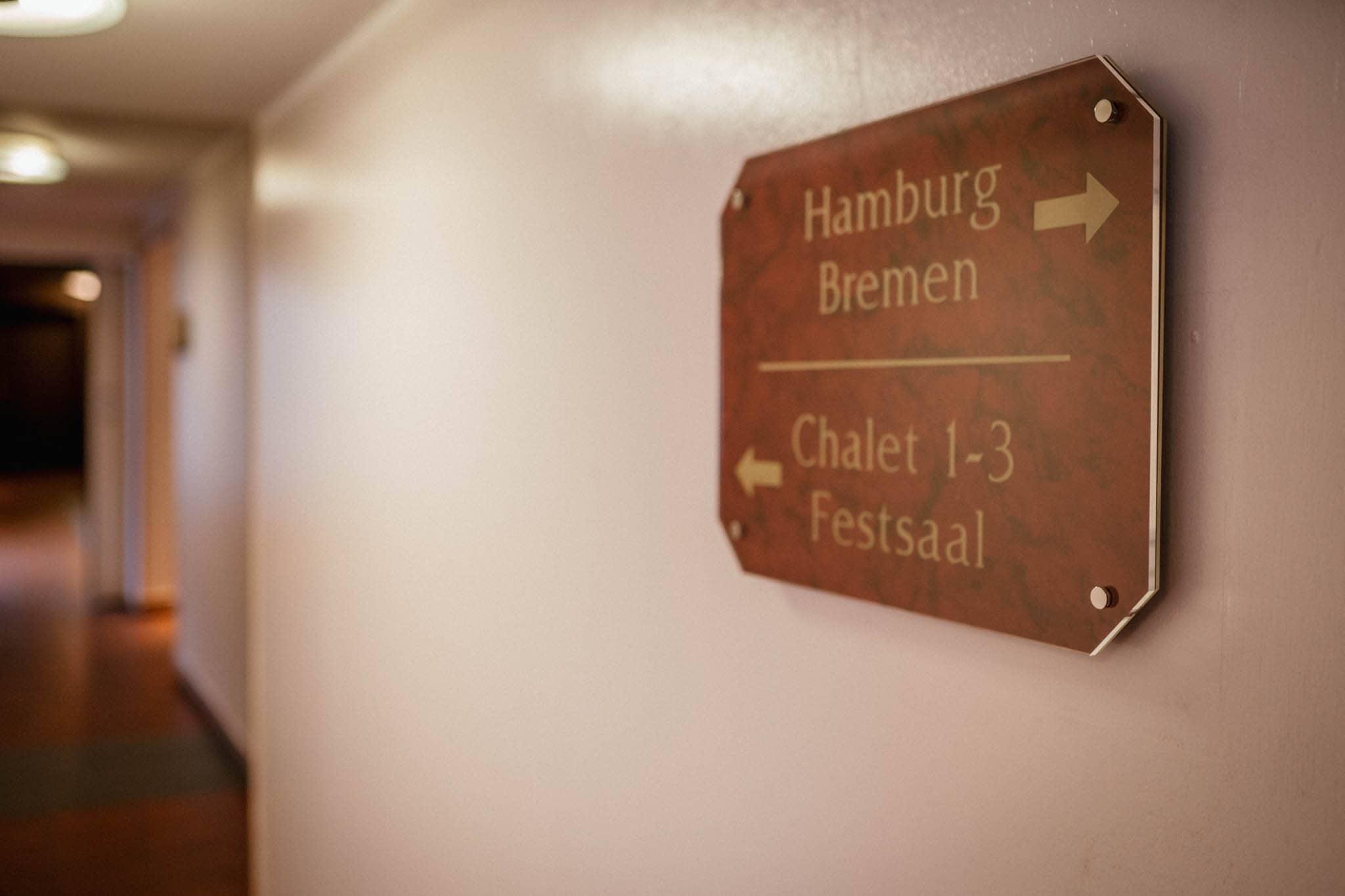 Hochzeitsfieber by Photo-Schomburg, Hochzeitsfotograf, Hamburg,Bremen, wedding, Hochzeitsshooting, Hochzeitstag-75
