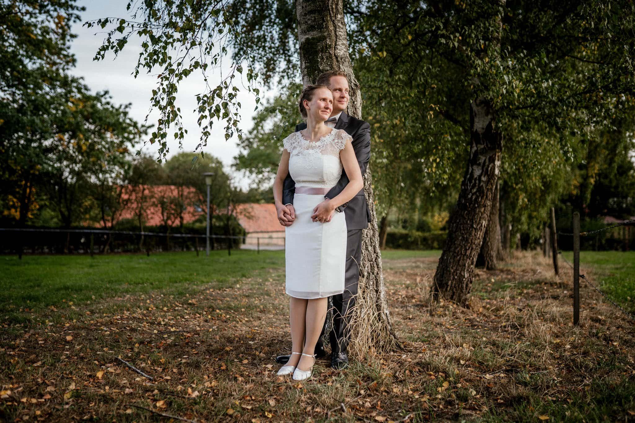 Hochzeitsfieber by Photo-Schomburg, Hochzeitsfotograf, Hamburg,Bremen, wedding, Hochzeitsshooting, Hochzeitstag-82
