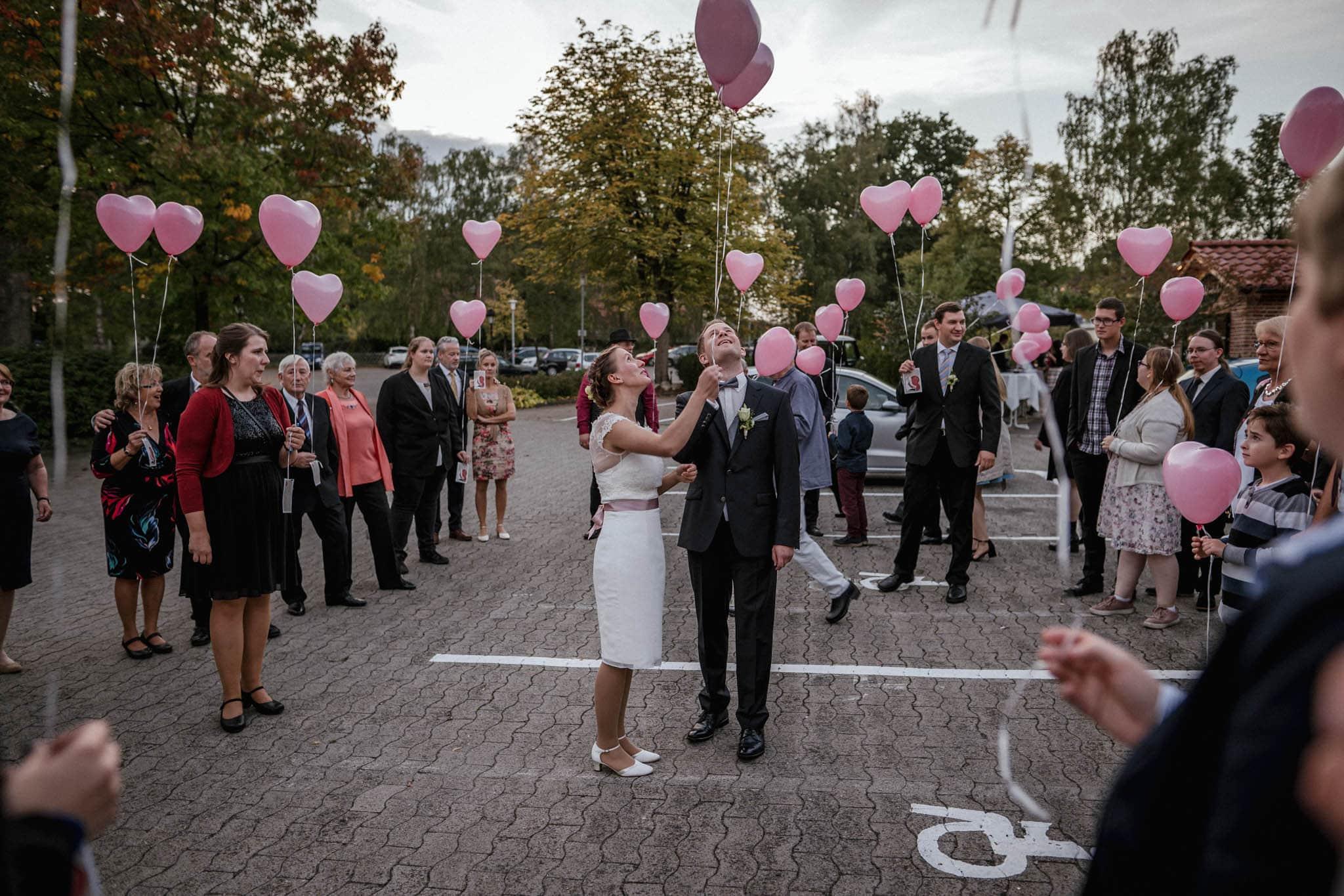 Hochzeitsfieber by Photo-Schomburg, Hochzeitsfotograf, Hamburg,Bremen, wedding, Hochzeitsshooting, Hochzeitstag-83