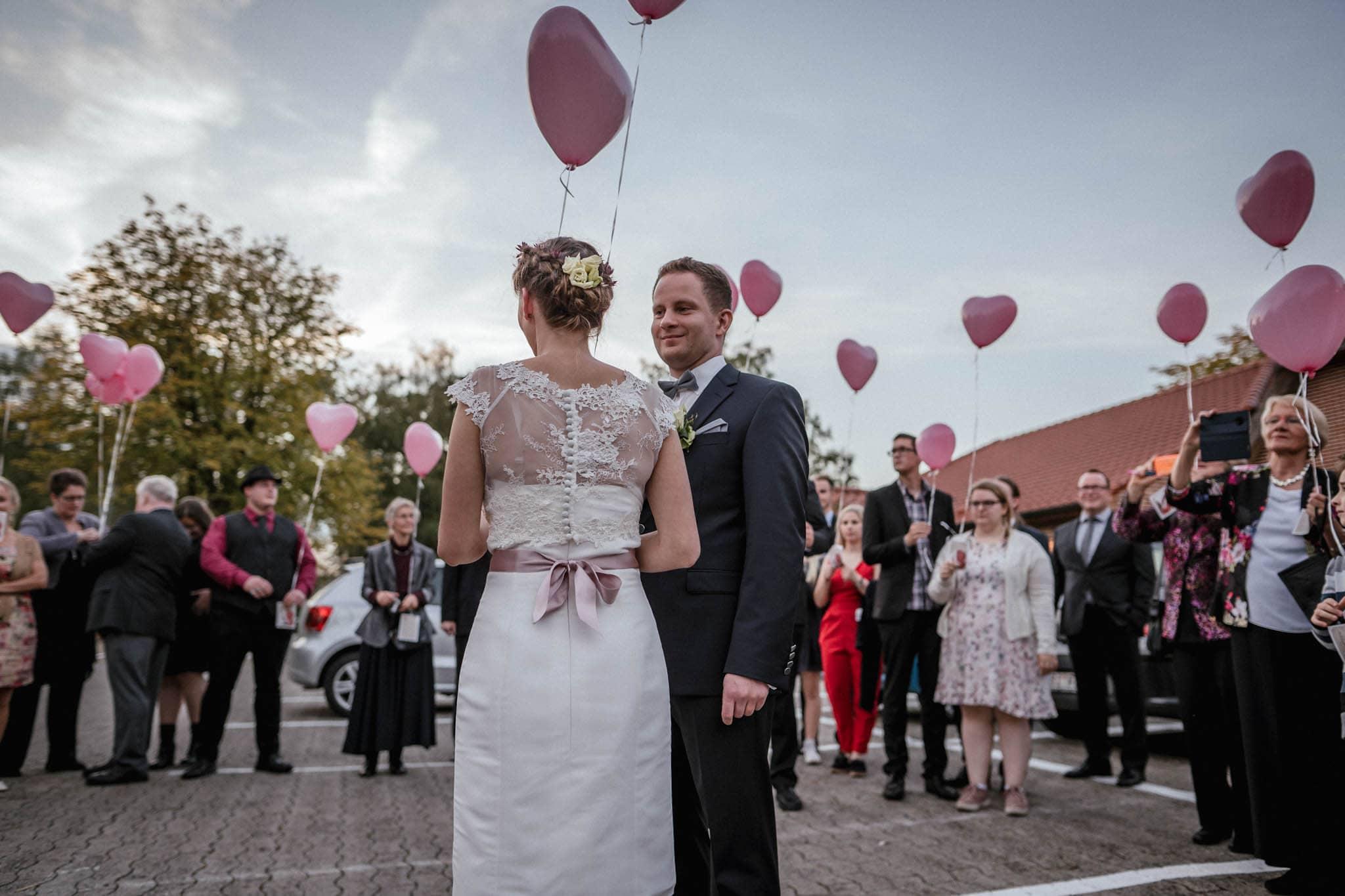 Hochzeitsfieber by Photo-Schomburg, Hochzeitsfotograf, Hamburg,Bremen, wedding, Hochzeitsshooting, Hochzeitstag-84