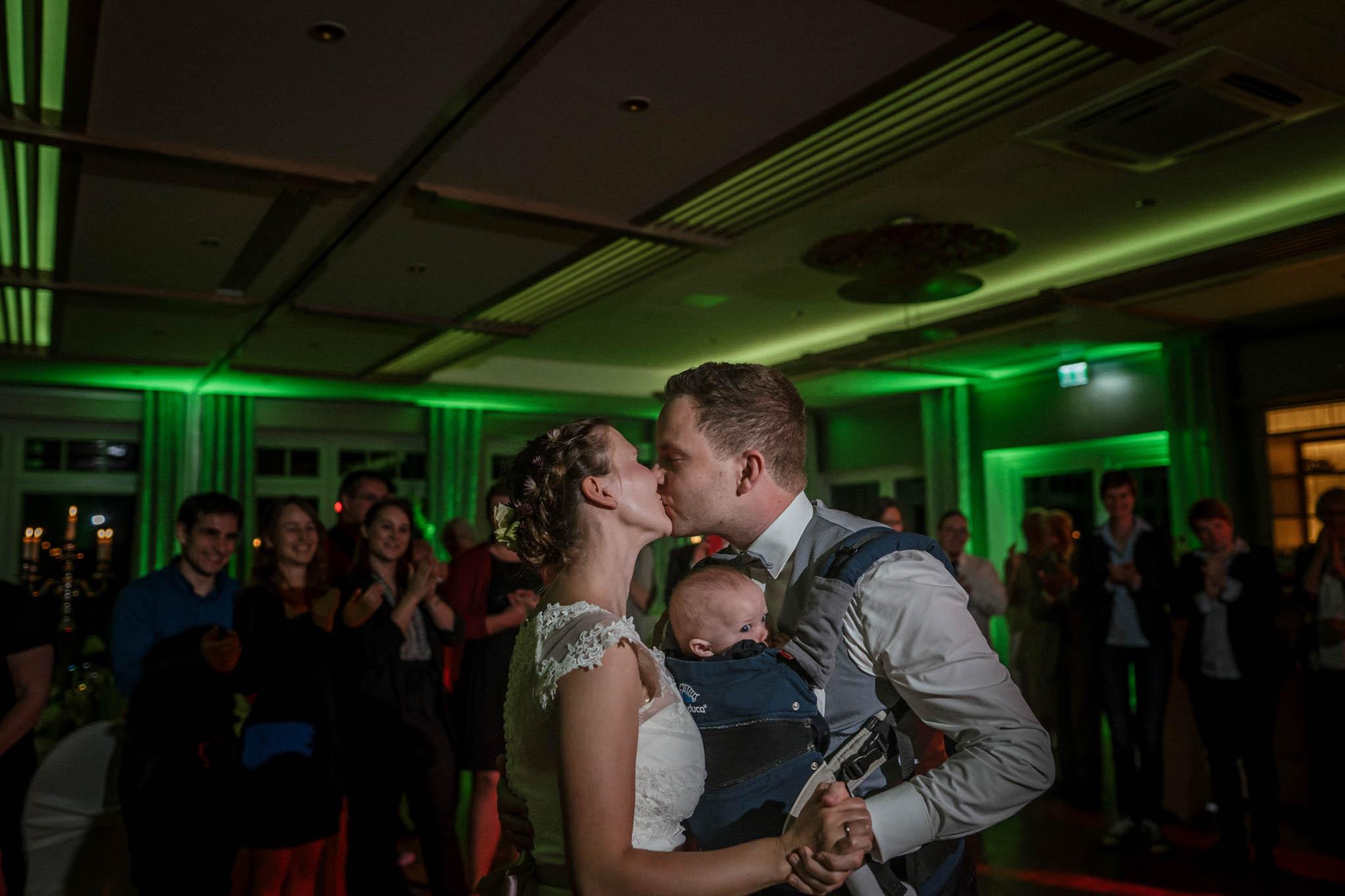Hochzeitsfieber by Photo-Schomburg, Hochzeitsfotograf, Hamburg,Bremen, wedding, Hochzeitsshooting, Hochzeitstag-92