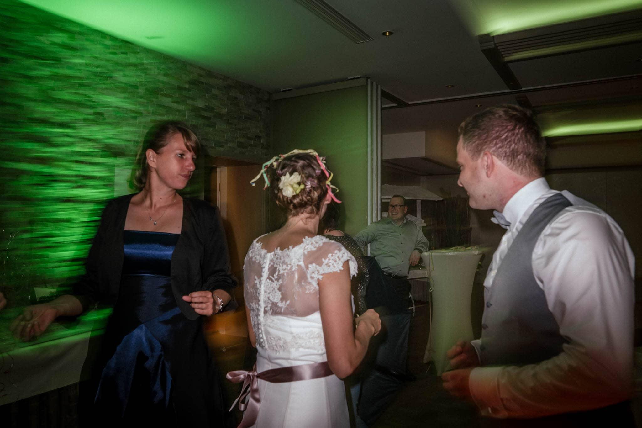 Hochzeitsfieber by Photo-Schomburg, Hochzeitsfotograf, Hamburg,Bremen, wedding, Hochzeitsshooting, Hochzeitstag-96