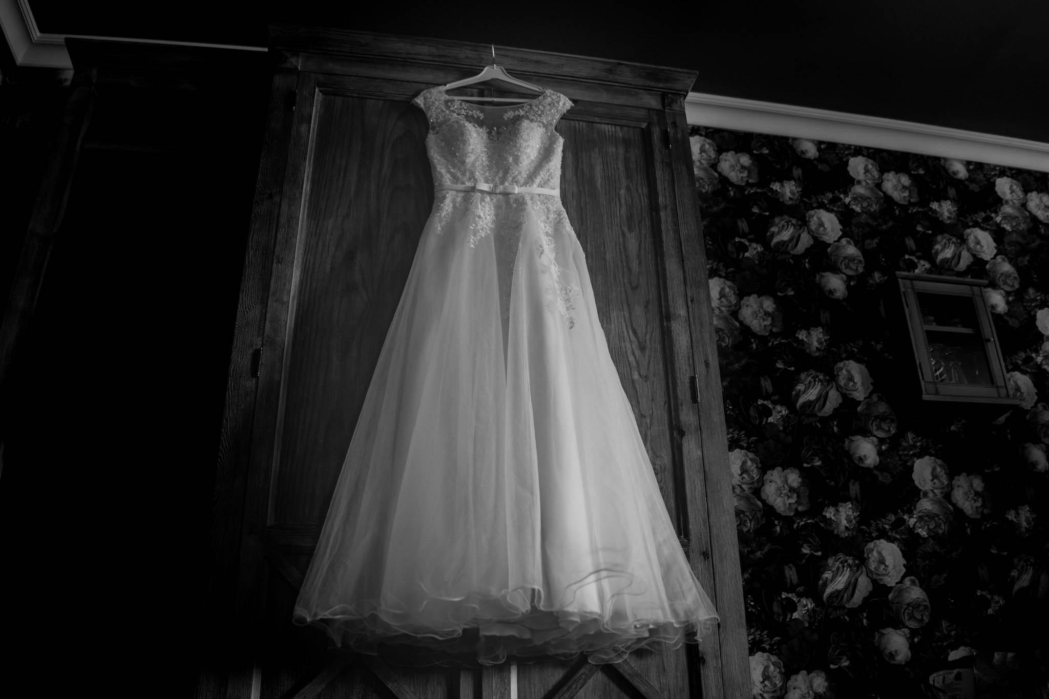 Hochzeitsfieber by Photo-Schomburg, Hochzeitsfotograf, Hamburg,Hochzeitstag, Hochzeitspaar, Braut, Bräutigam, Kaltenkirchen-1