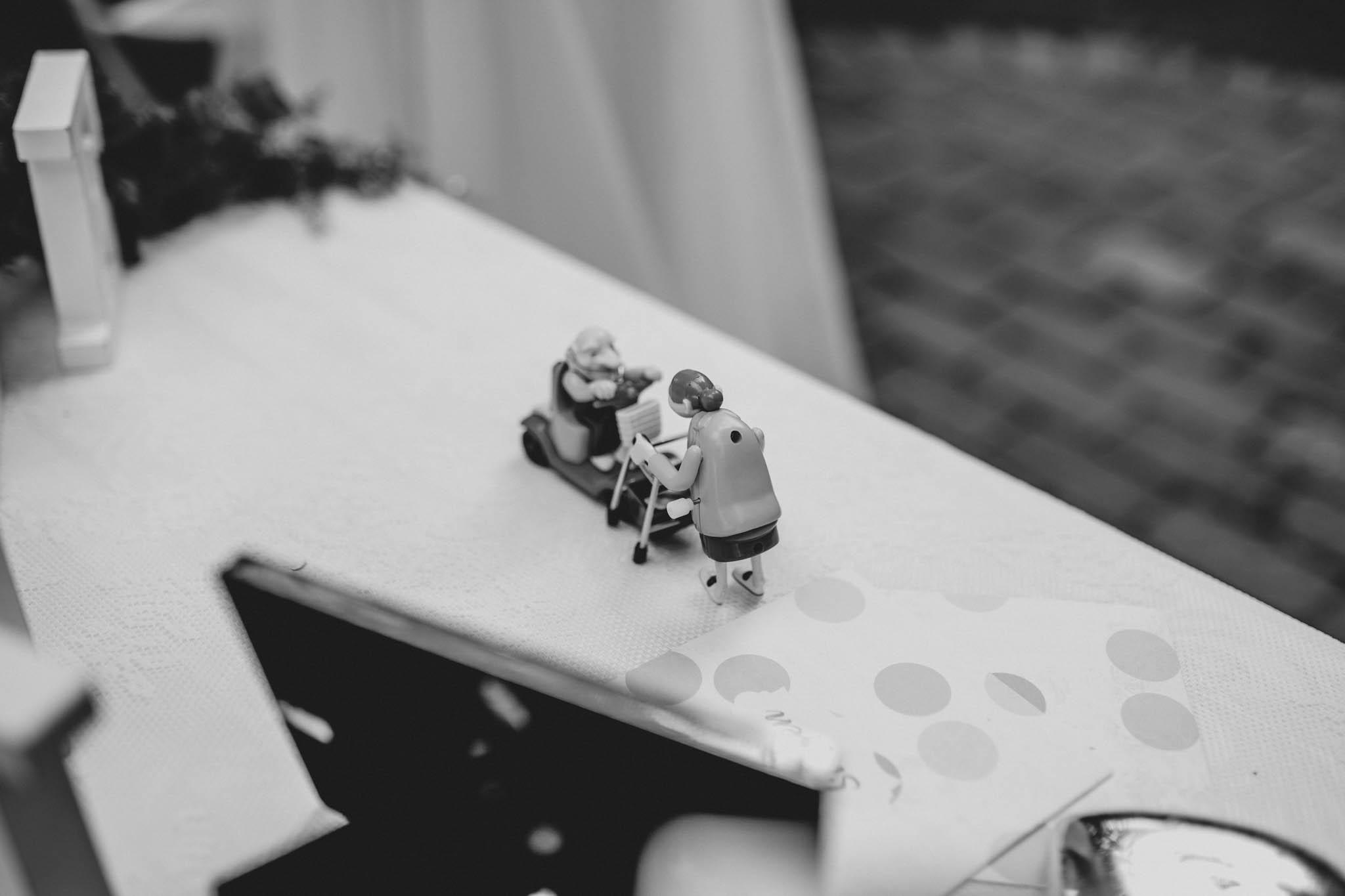Hochzeitsfieber by Photo-Schomburg, Hochzeitsfotograf, Hamburg,Hochzeitstag, Hochzeitspaar, Braut, Bräutigam, Kaltenkirchen-108