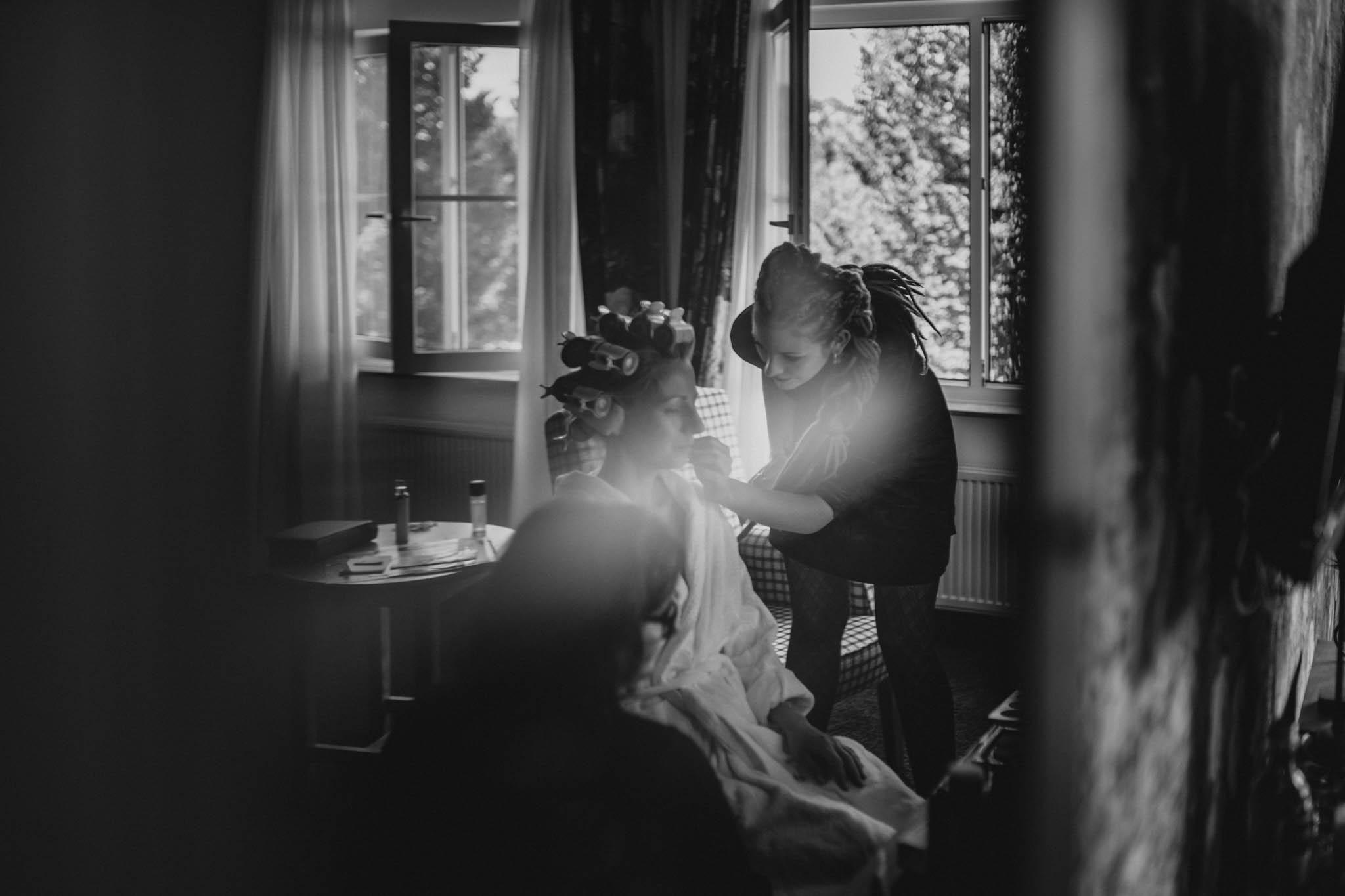 Hochzeitsfieber by Photo-Schomburg, Hochzeitsfotograf, Hamburg,Hochzeitstag, Hochzeitspaar, Braut, Bräutigam, Kaltenkirchen-12