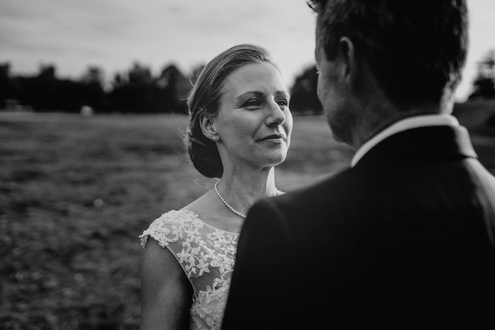 Hochzeitsfieber by Photo-Schomburg, Hochzeitsfotograf, Hamburg,Hochzeitstag, Hochzeitspaar, Braut, Bräutigam, Kaltenkirchen-128