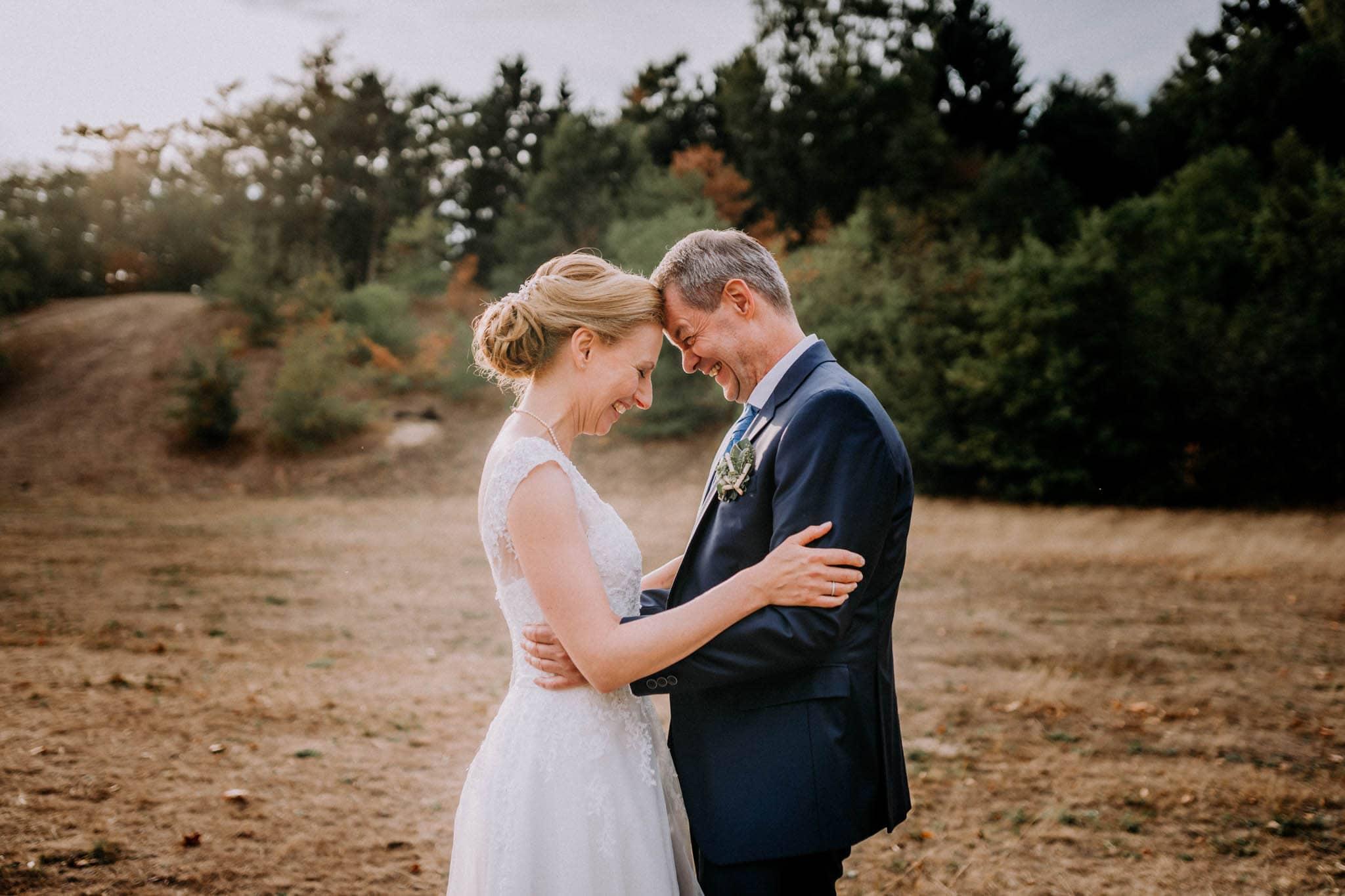 Hochzeitsfieber by Photo-Schomburg, Hochzeitsfotograf, Hamburg,Hochzeitstag, Hochzeitspaar, Braut, Bräutigam, Kaltenkirchen-129