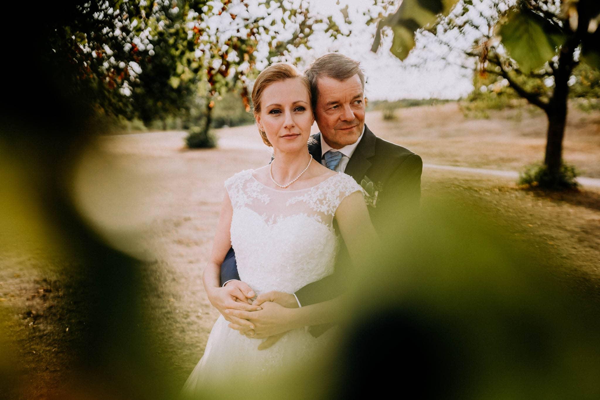 Hochzeitsfieber by Photo-Schomburg, Hochzeitsfotograf, Hamburg,Hochzeitstag, Hochzeitspaar, Braut, Bräutigam, Kaltenkirchen-133