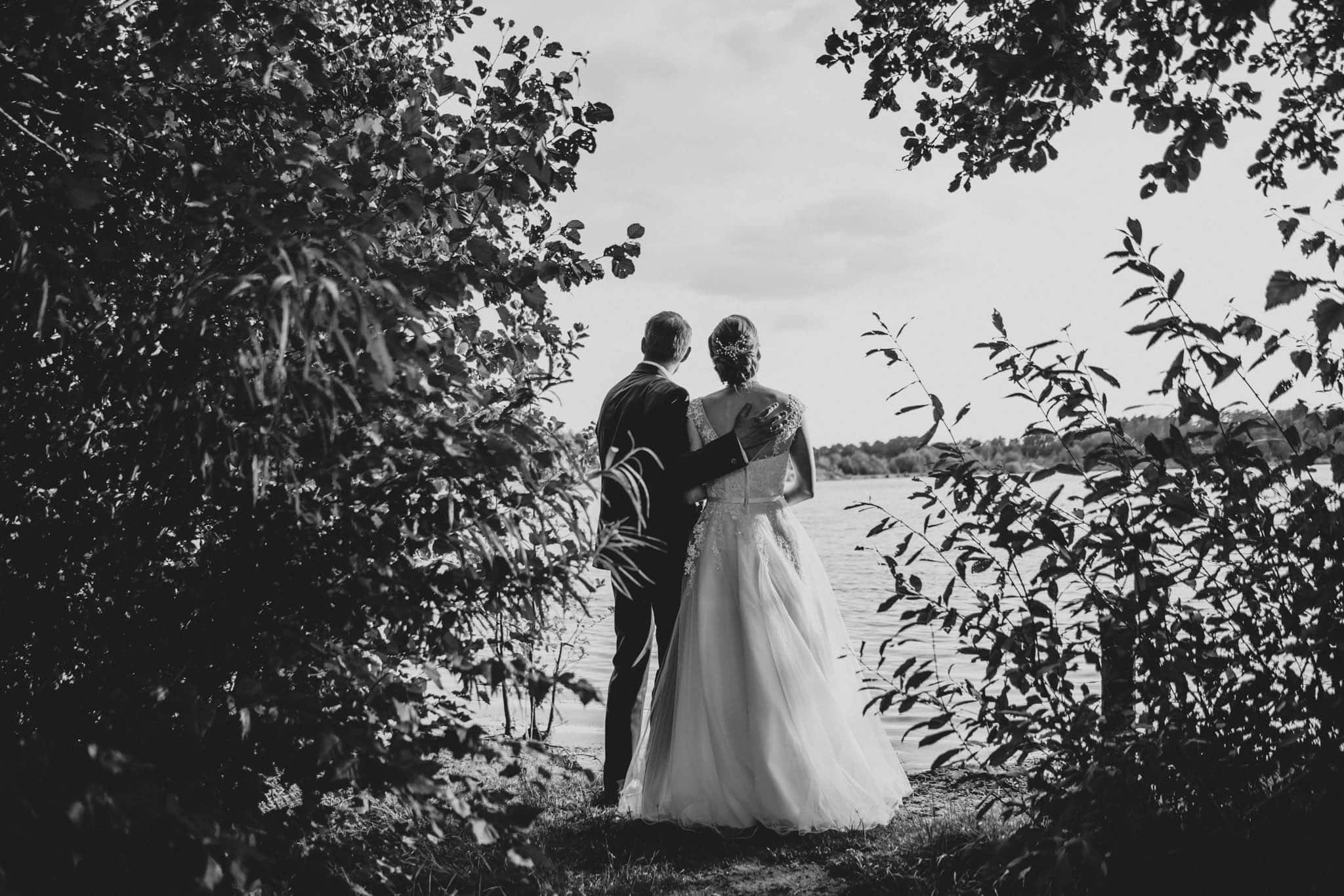 Hochzeitsfieber by Photo-Schomburg, Hochzeitsfotograf, Hamburg,Hochzeitstag, Hochzeitspaar, Braut, Bräutigam, Kaltenkirchen-135