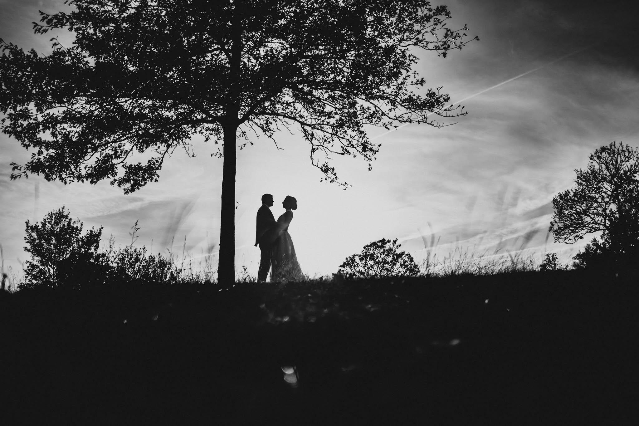 Hochzeitsfieber by Photo-Schomburg, Hochzeitsfotograf, Hamburg,Hochzeitstag, Hochzeitspaar, Braut, Bräutigam, Kaltenkirchen-138